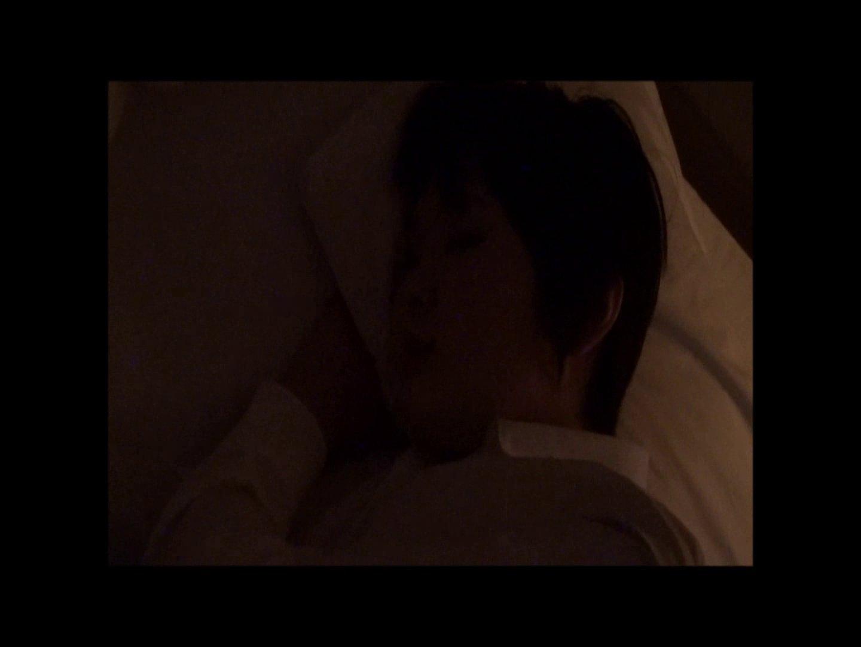 vol.57 【KTちゃん】現役JD居酒屋アルバイト 5回目? 盗撮 オメコ動画キャプチャ 106PIX 28