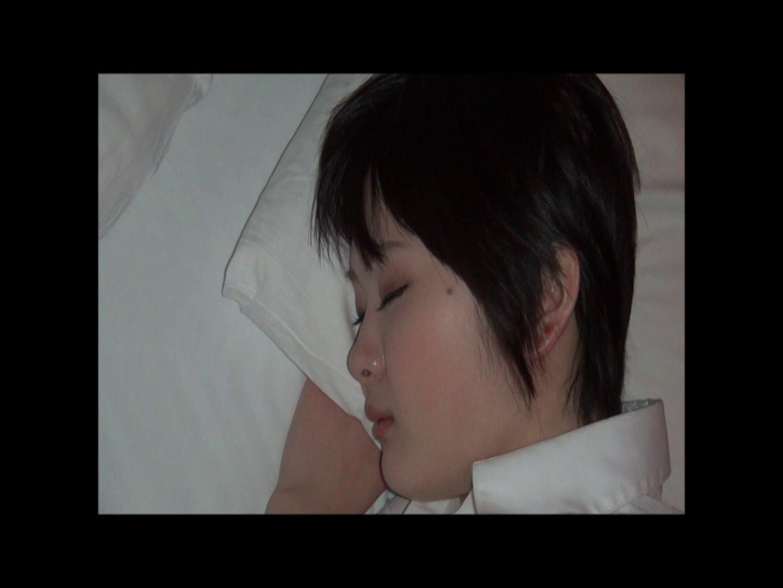 vol.57 【KTちゃん】現役JD居酒屋アルバイト 5回目? トイレの実態 | ホテル  106PIX 31