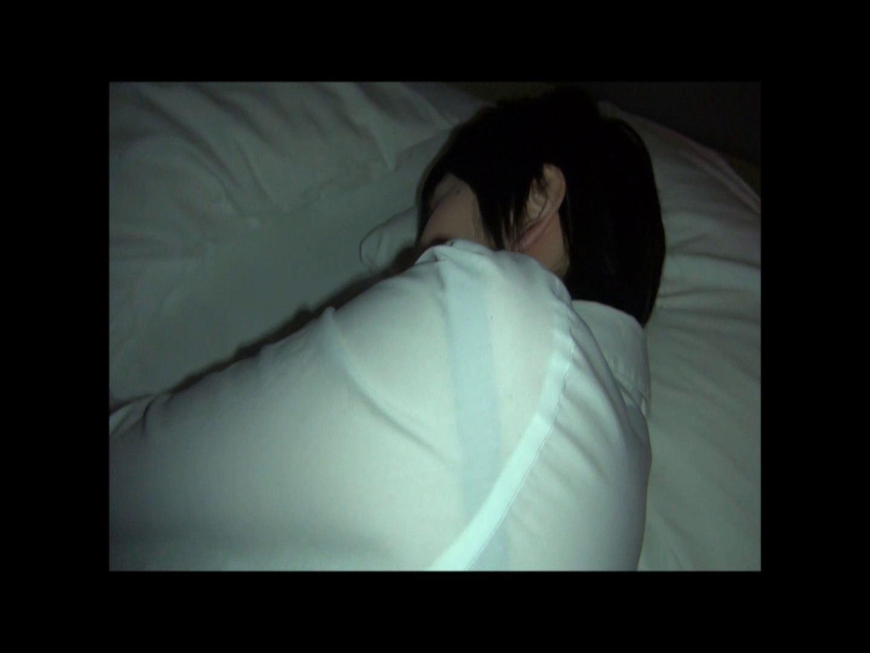 vol.57 【KTちゃん】現役JD居酒屋アルバイト 5回目? トイレの実態 | ホテル  106PIX 36
