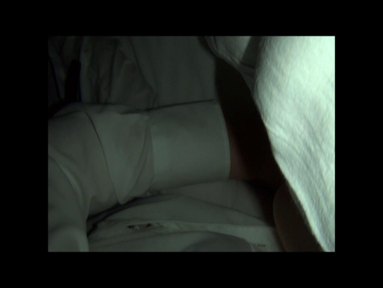 vol.57 【KTちゃん】現役JD居酒屋アルバイト 5回目? OLのボディ えろ無修正画像 106PIX 37