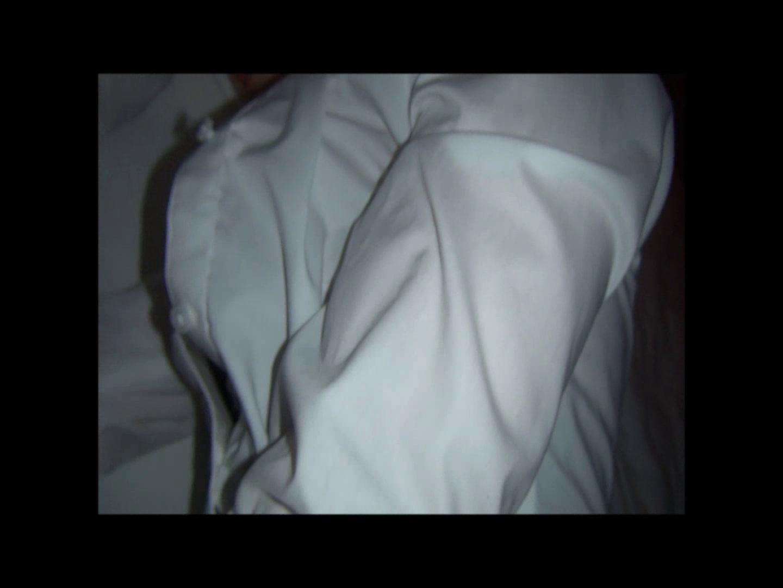 vol.57 【KTちゃん】現役JD居酒屋アルバイト 5回目? トイレの実態  106PIX 50