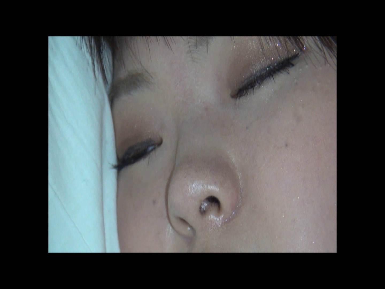 vol.57 【KTちゃん】現役JD居酒屋アルバイト 5回目? 悪戯 戯れ無修正画像 106PIX 59