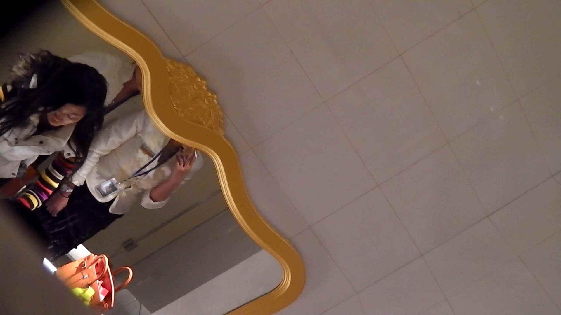 洗寿観音さんの 化粧室は四面楚歌Nol.3 洗面所  51PIX 24