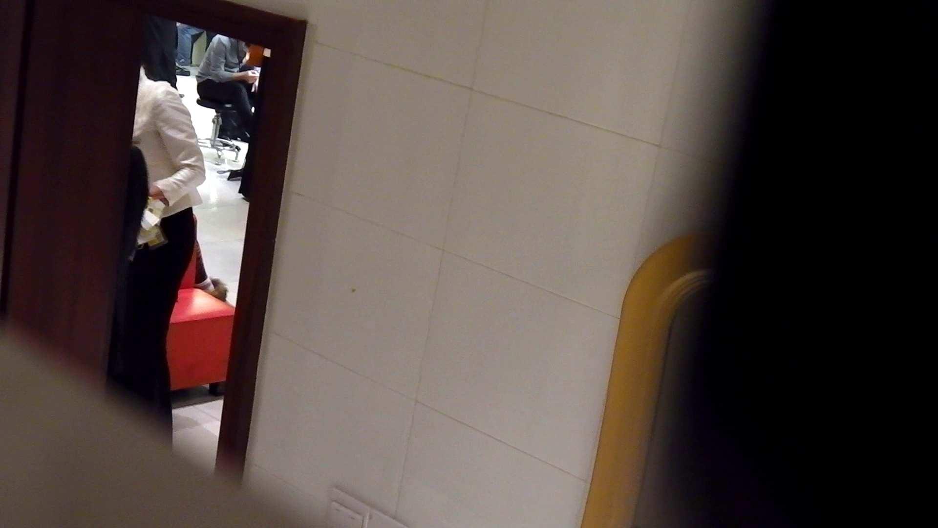 洗寿観音さんの 化粧室は四面楚歌Nol.3 洗面所  51PIX 26
