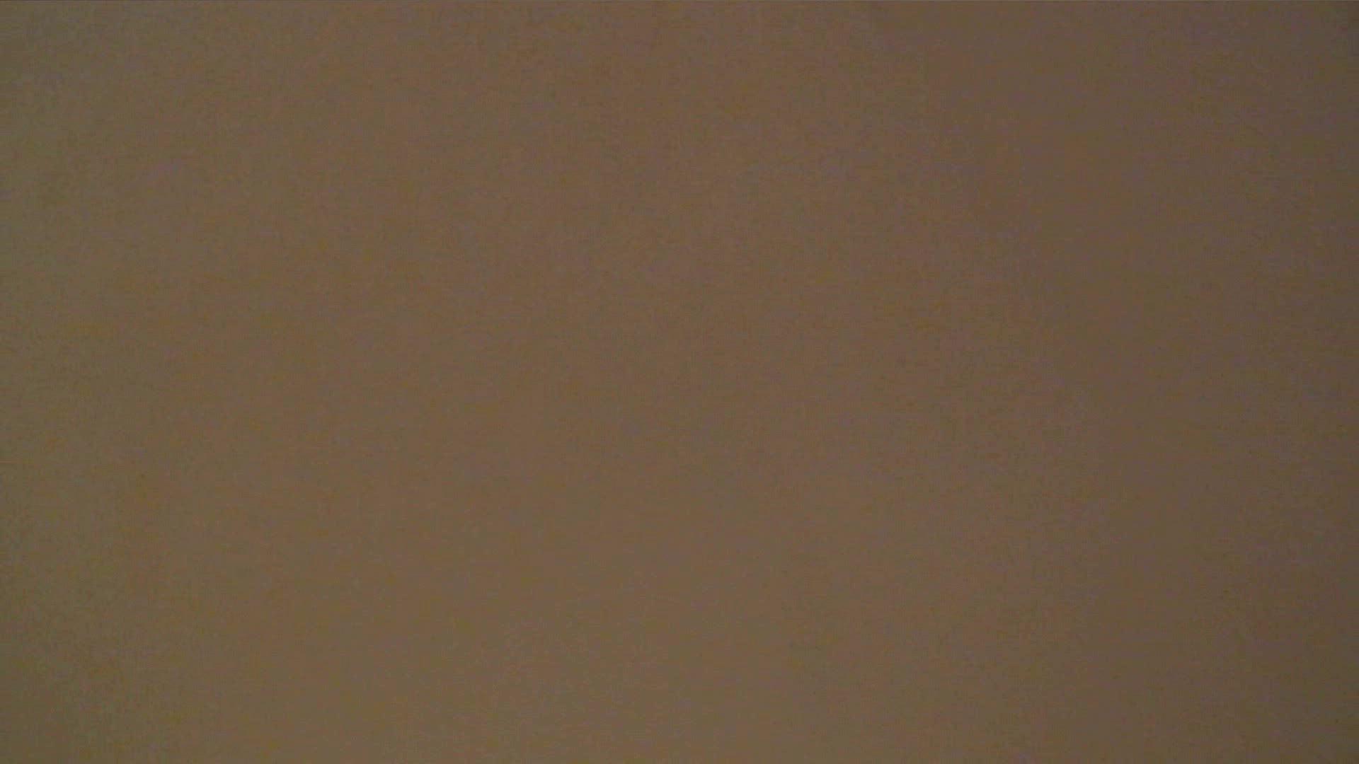 洗寿観音さんの 化粧室は四面楚歌Nol.3 洗面所 | OLのボディ  51PIX 31