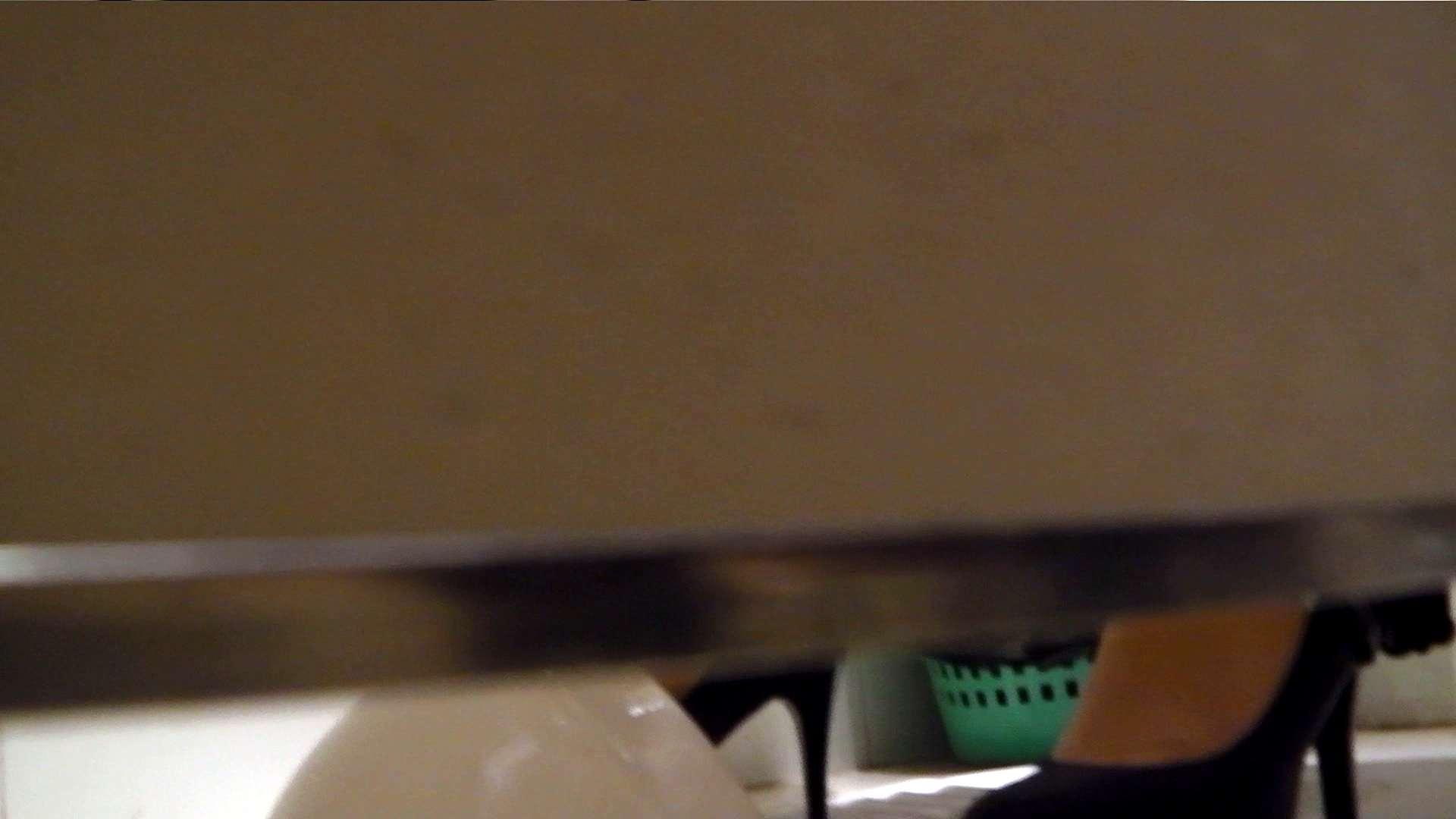 洗寿観音さんの 化粧室は四面楚歌Nol.3 洗面所 | OLのボディ  51PIX 33