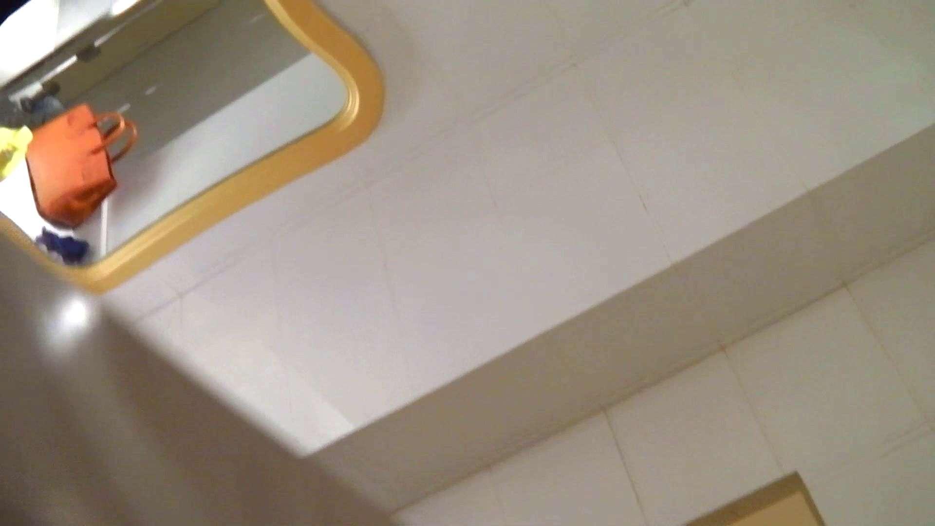 洗寿観音さんの 化粧室は四面楚歌Nol.3 洗面所  51PIX 34