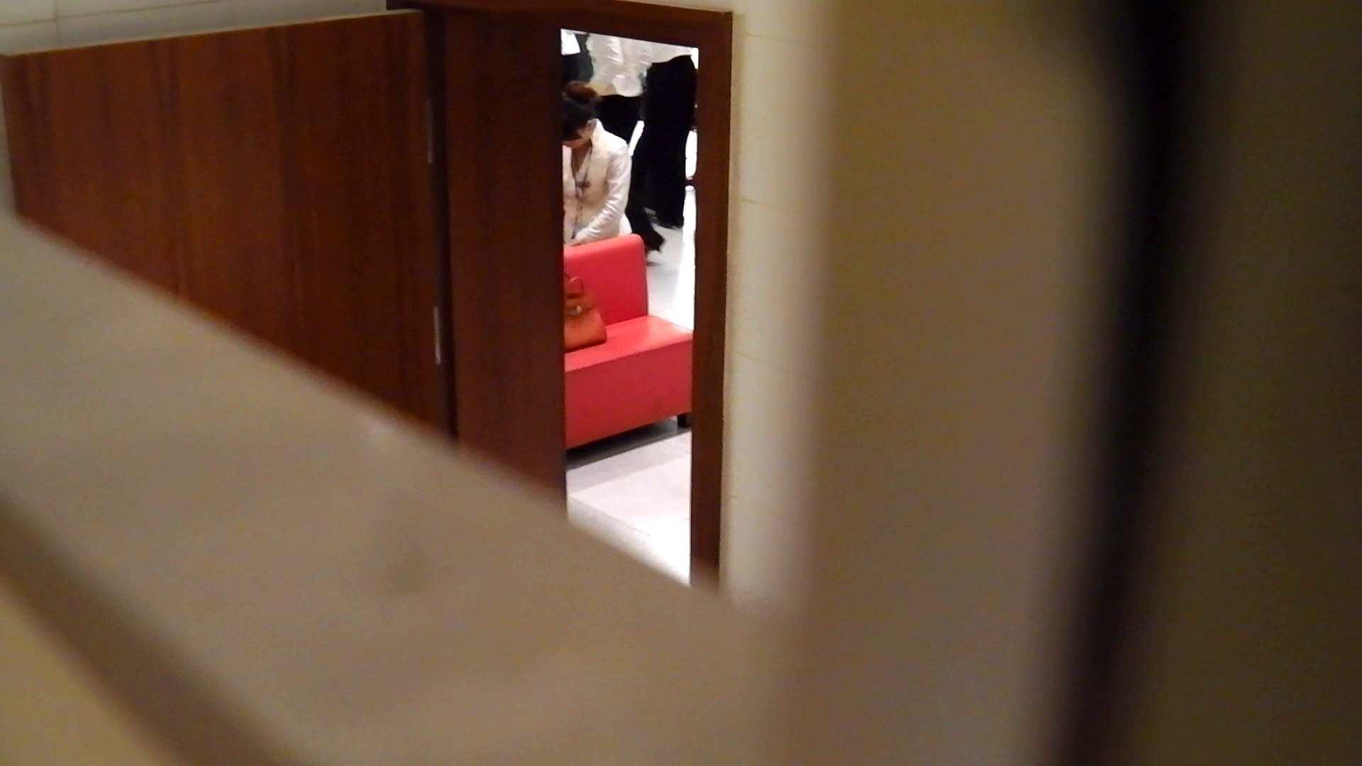 洗寿観音さんの 化粧室は四面楚歌Nol.3 洗面所  51PIX 36