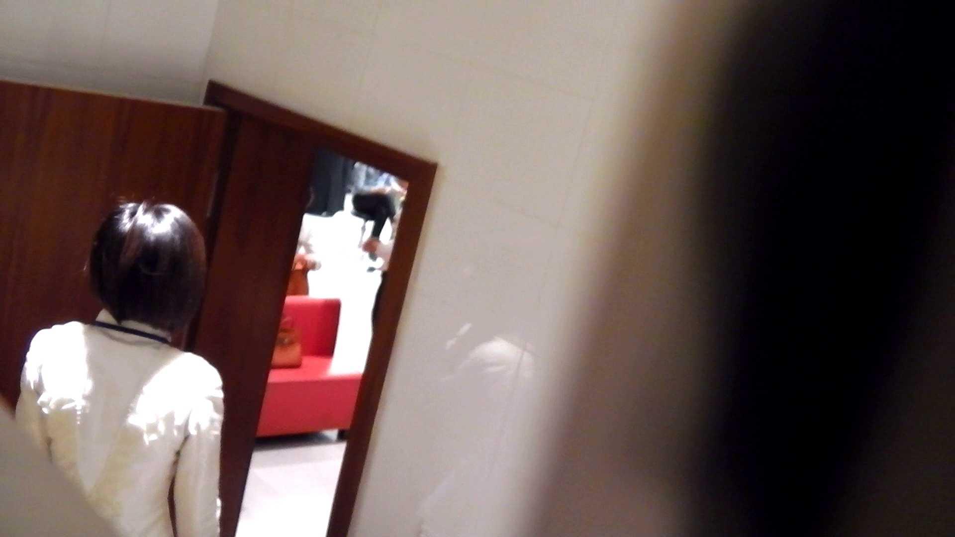 洗寿観音さんの 化粧室は四面楚歌Nol.3 洗面所  51PIX 42
