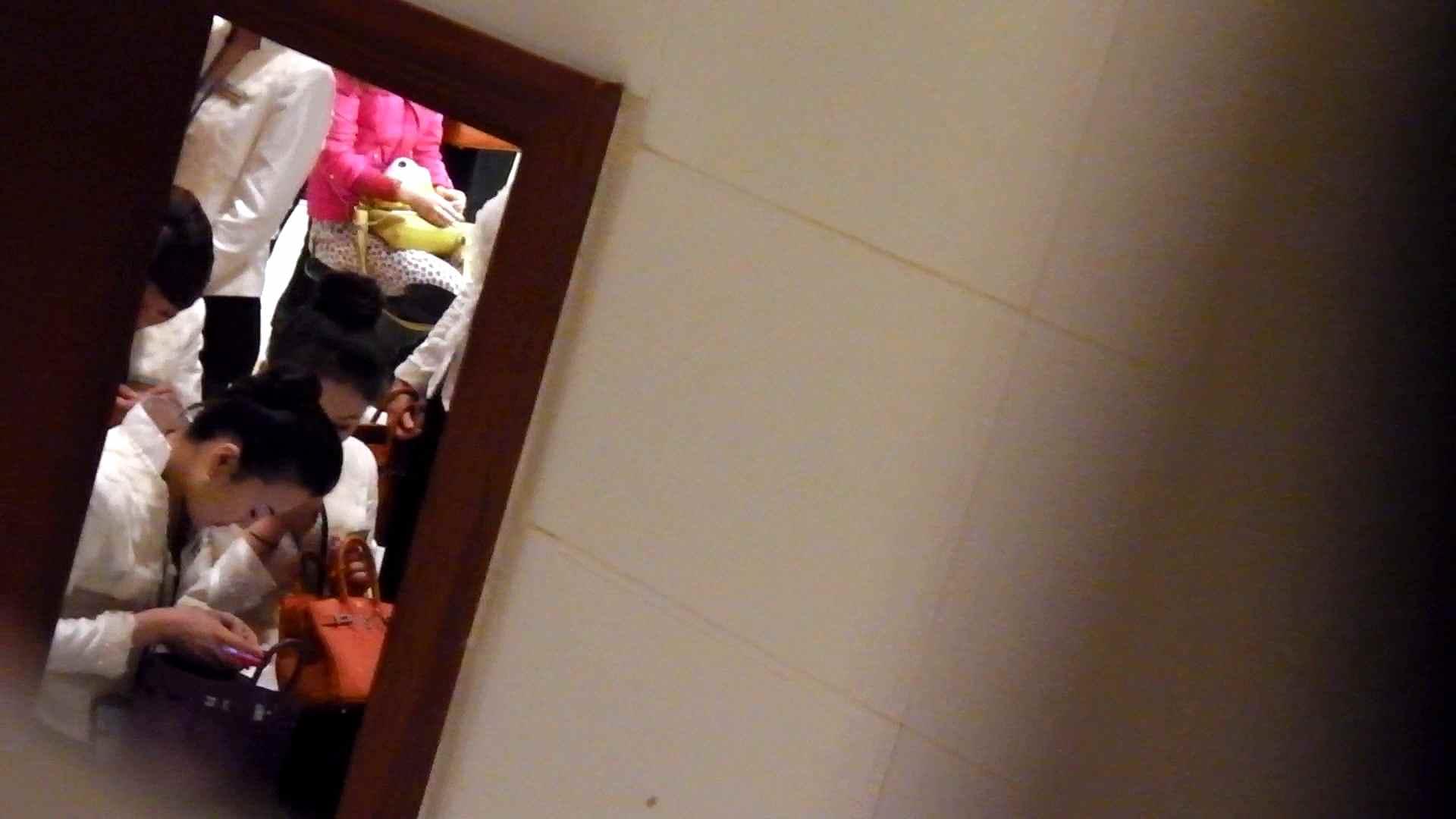 洗寿観音さんの 化粧室は四面楚歌Nol.3 洗面所 | OLのボディ  51PIX 45