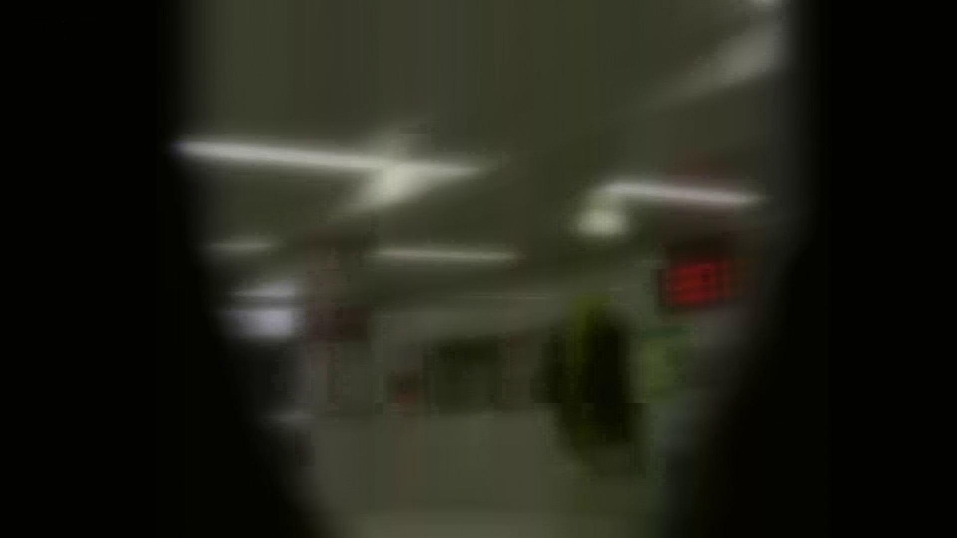 駅隣接デパート Vol.09 お久しぶりです。GIFTです。 美女のボディ | OLのボディ  59PIX 1