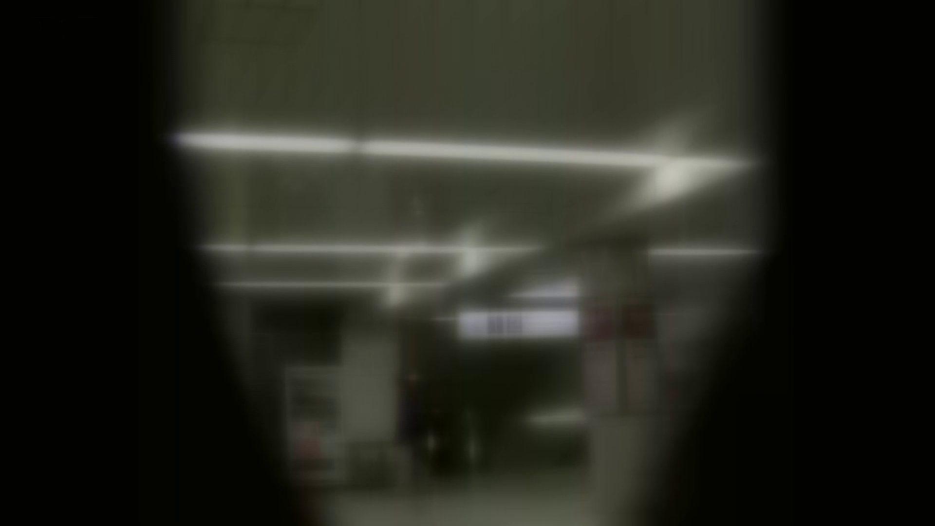 駅隣接デパート Vol.09 お久しぶりです。GIFTです。 ギャル盗撮映像 えろ無修正画像 59PIX 2