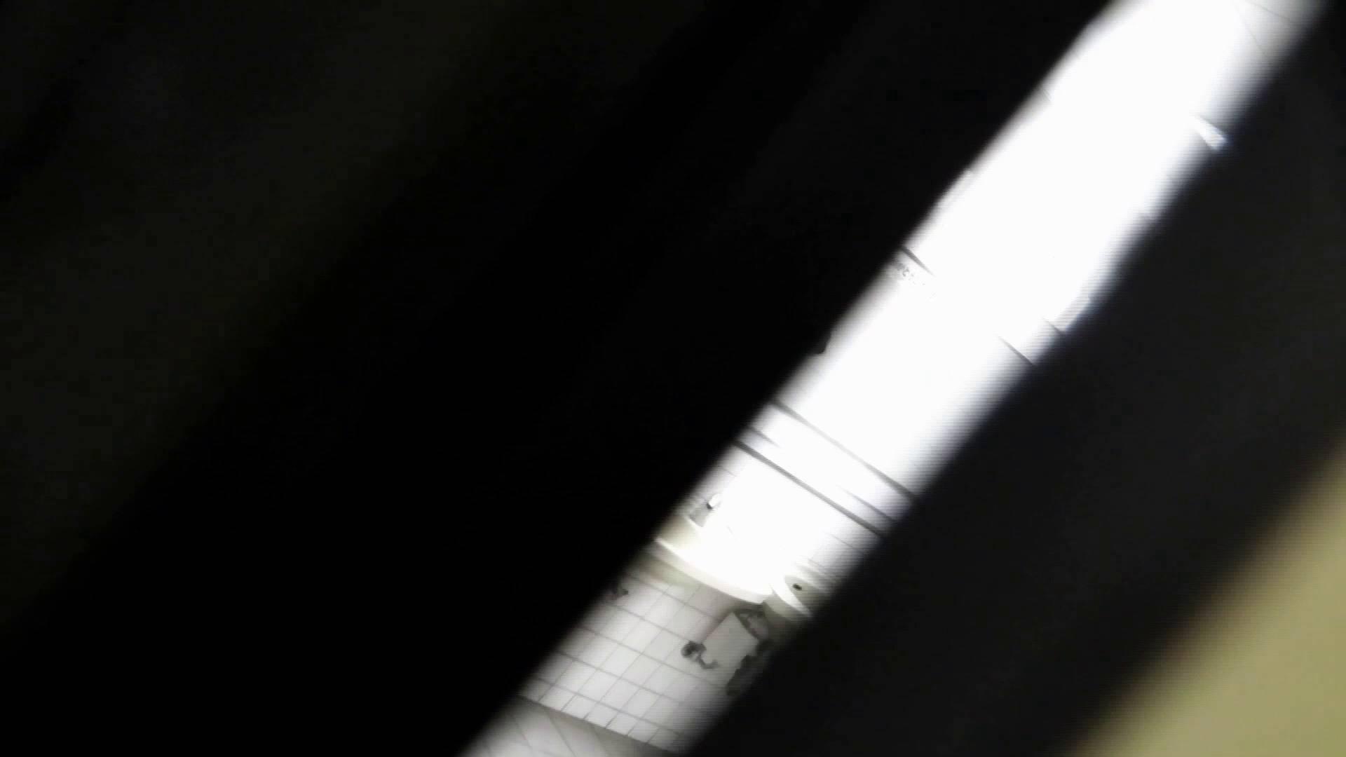 駅隣接デパート Vol.09 お久しぶりです。GIFTです。 ギャル盗撮映像 えろ無修正画像 59PIX 23