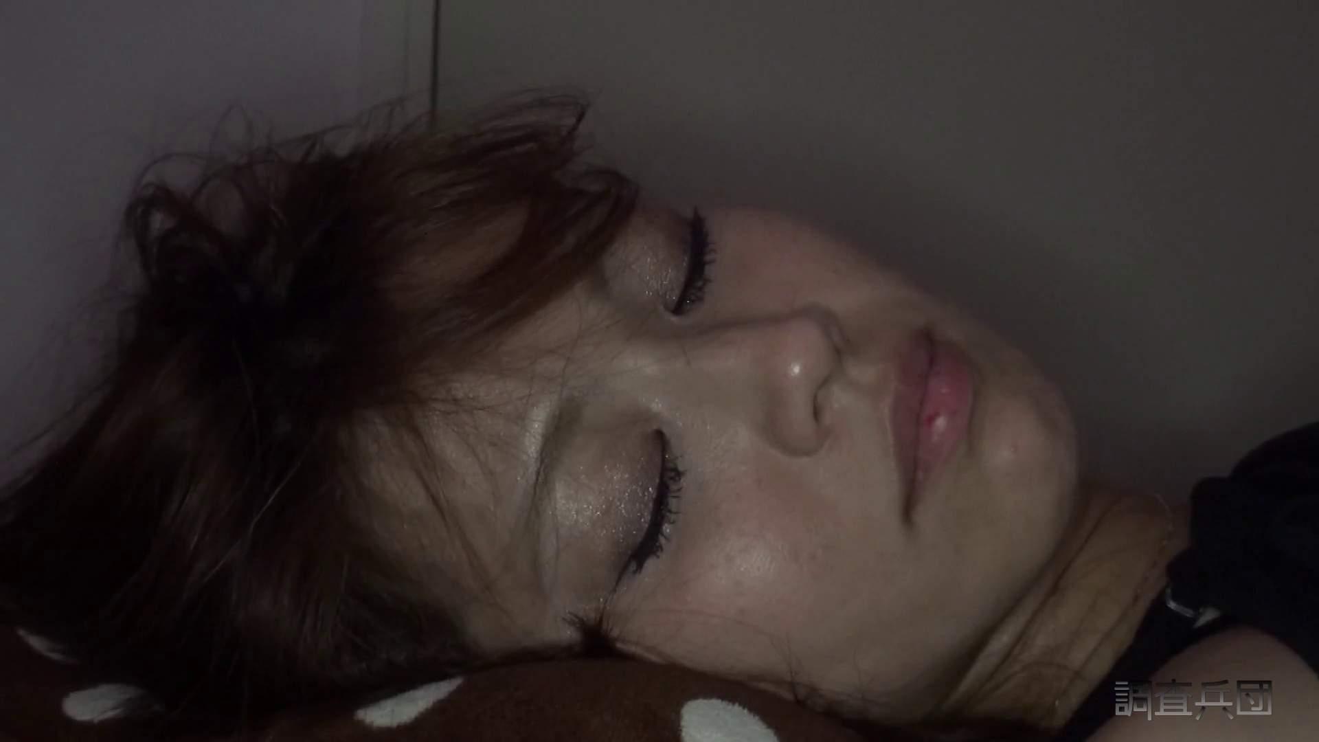 RE:~反撃の悪戯~vol.19 エステティシャン美人若ママ・かなえ【前編】 美人 エロ無料画像 78PIX 50