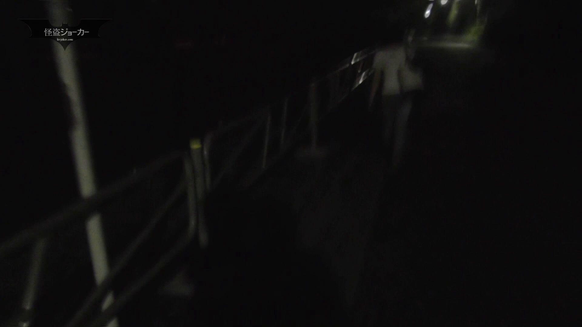 ヒトニアラヅNo.10 雪の様な白い肌 盗撮 隠し撮りオマンコ動画紹介 105PIX 3