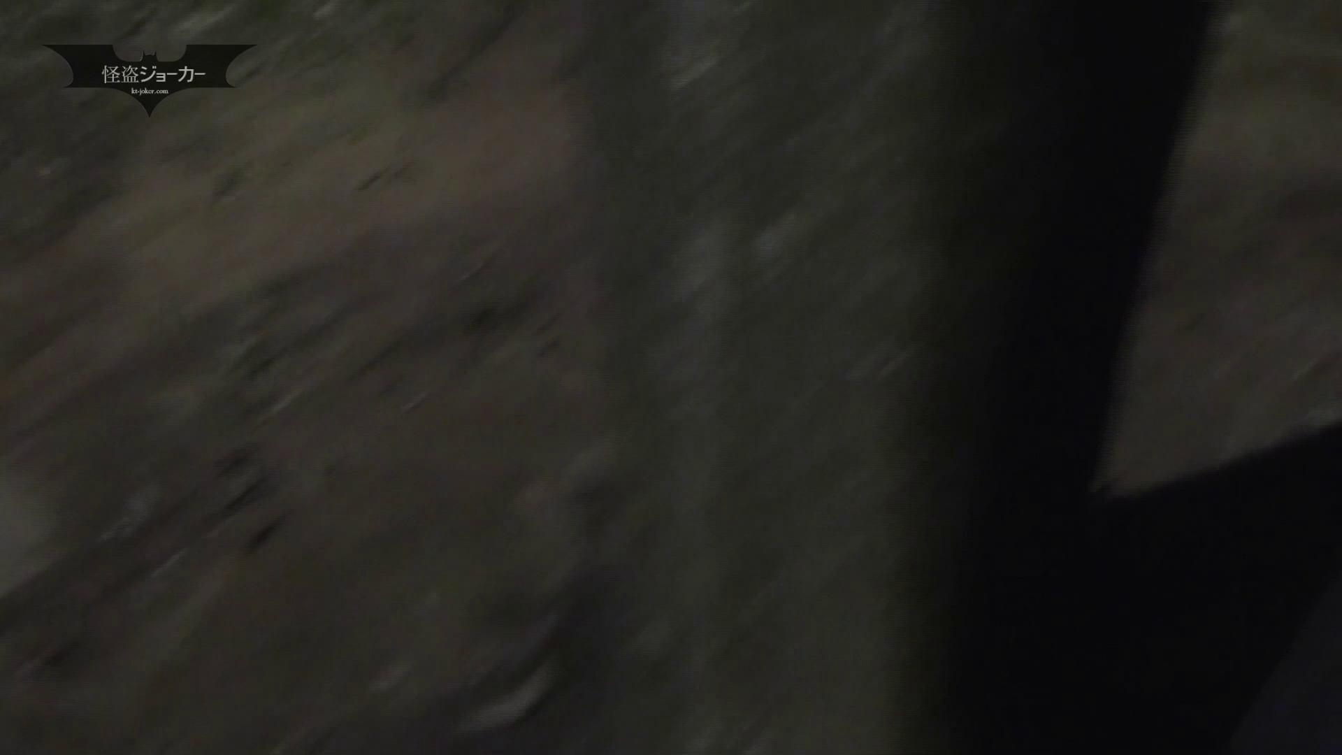 ヒトニアラヅNo.10 雪の様な白い肌 覗き特集   おまんこ無修正  105PIX 5