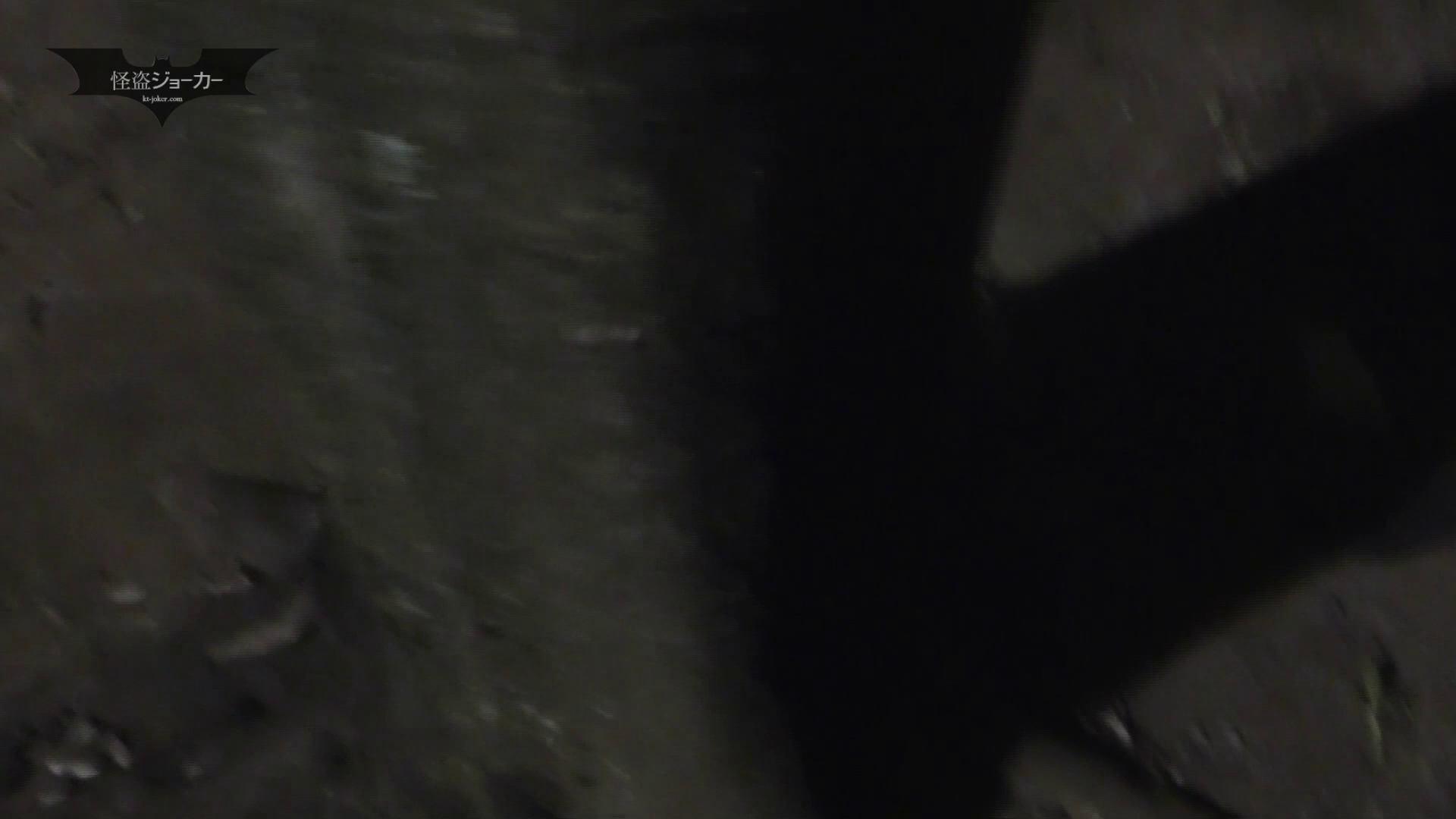 ヒトニアラヅNo.10 雪の様な白い肌 ギャル盗撮映像 隠し撮りオマンコ動画紹介 105PIX 6