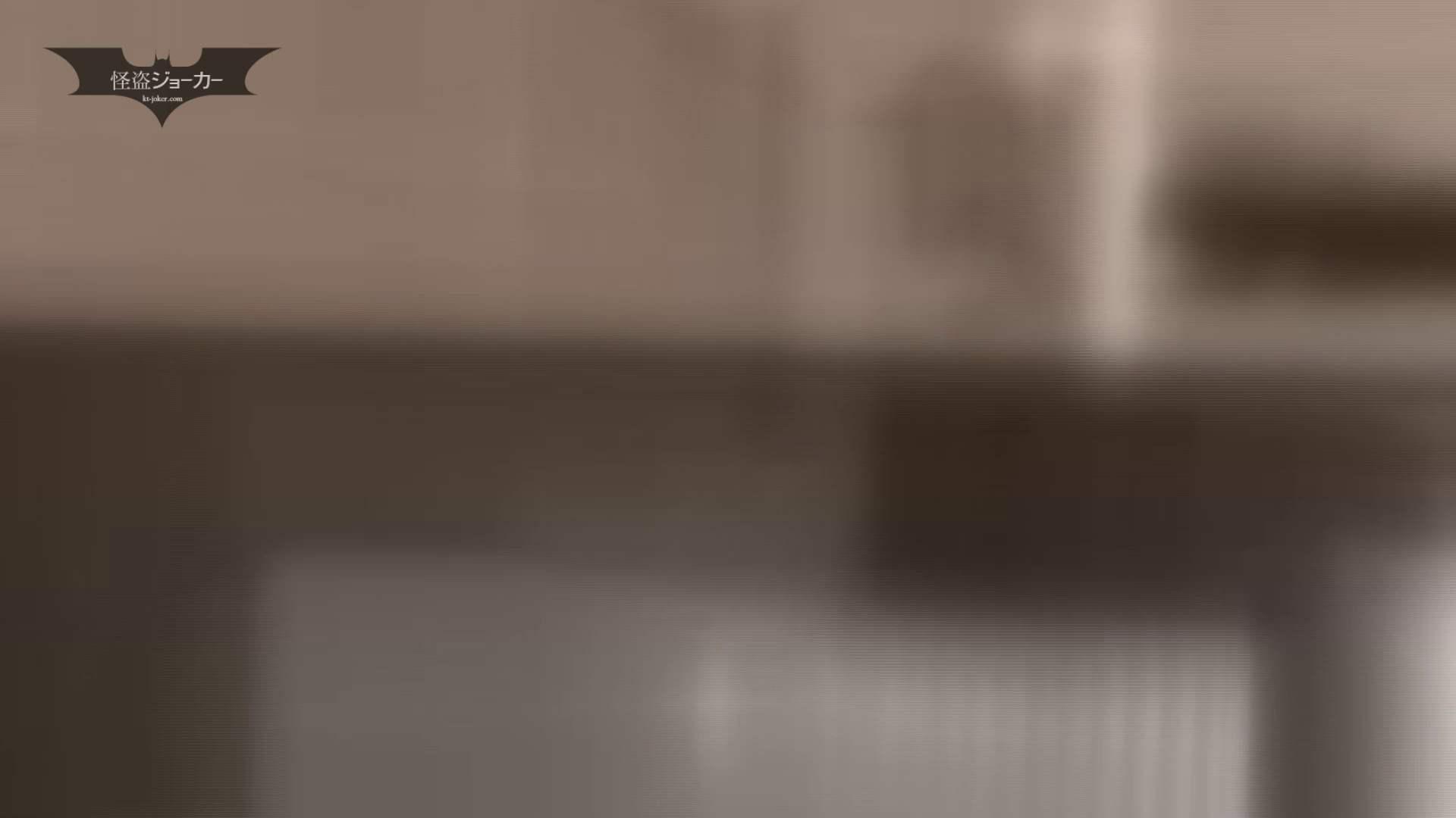 ヒトニアラヅNo.10 雪の様な白い肌 覗き特集  105PIX 32