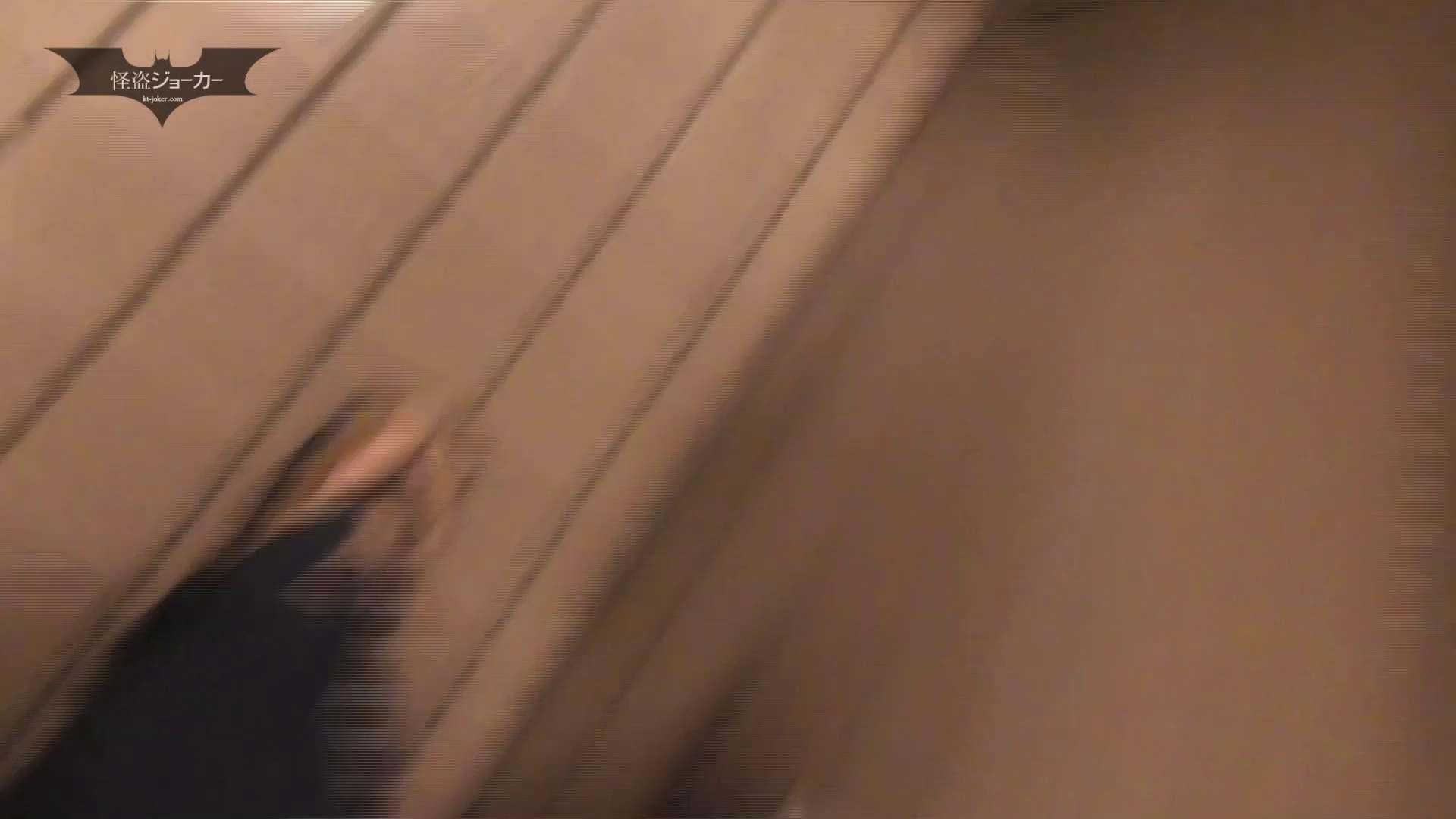 ヒトニアラヅNo.10 雪の様な白い肌 盗撮 隠し撮りオマンコ動画紹介 105PIX 35