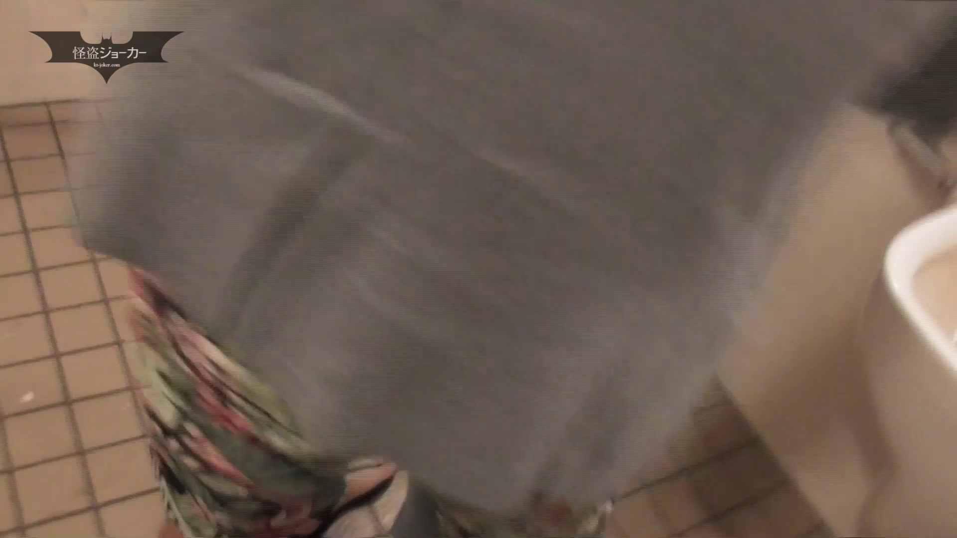 ヒトニアラヅNo.10 雪の様な白い肌 覗き特集  105PIX 40