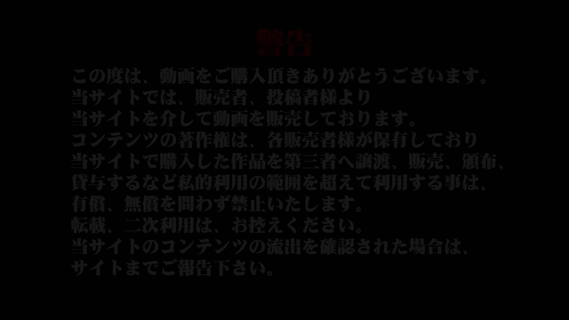 色情狂 「無料」サンプル01 知人のセックス  65PIX 24