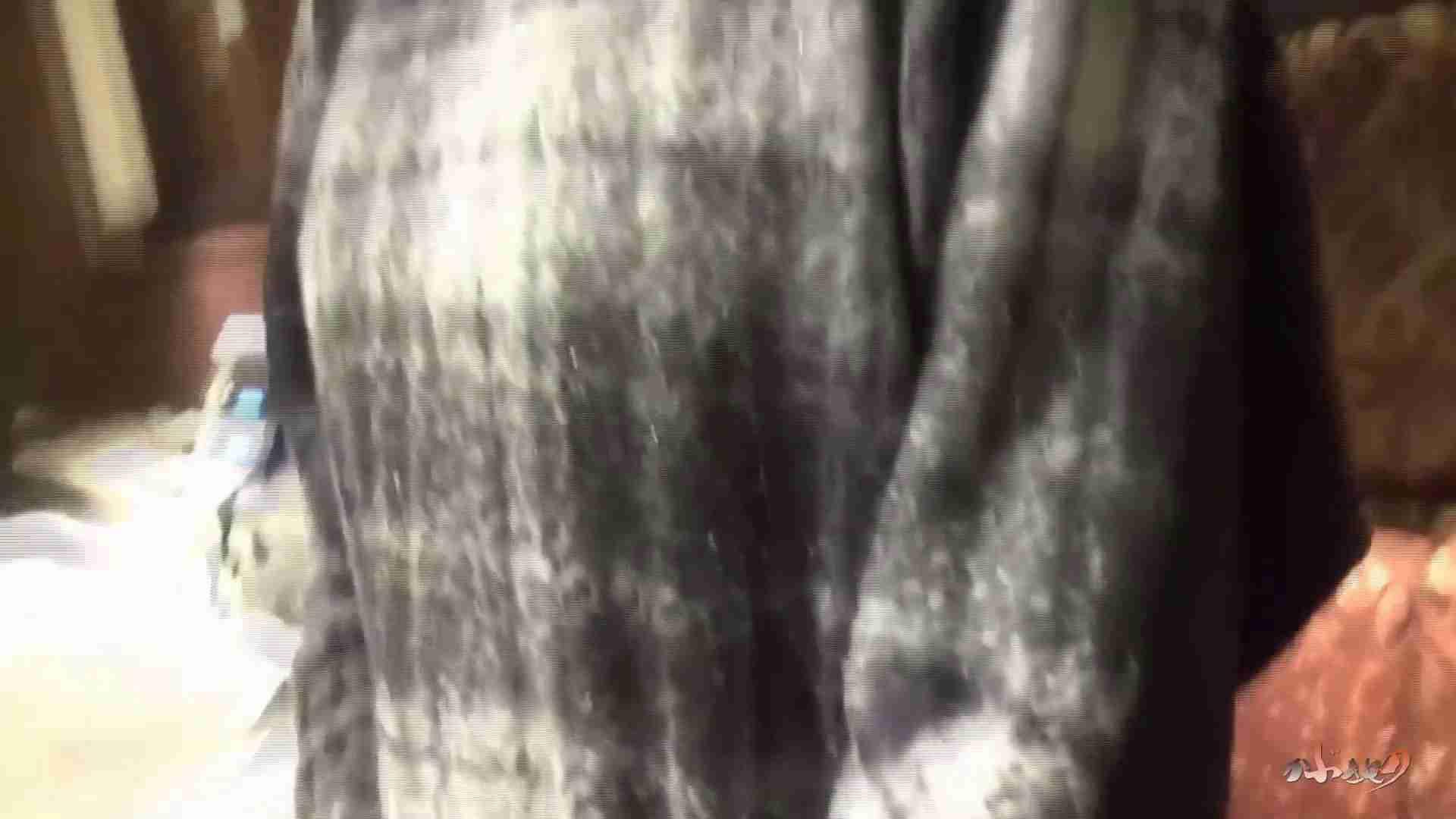 色情狂 Vol.07 無料サンプル】モデルになみのかわい過ぎる子をゲット! ホテル  58PIX 42