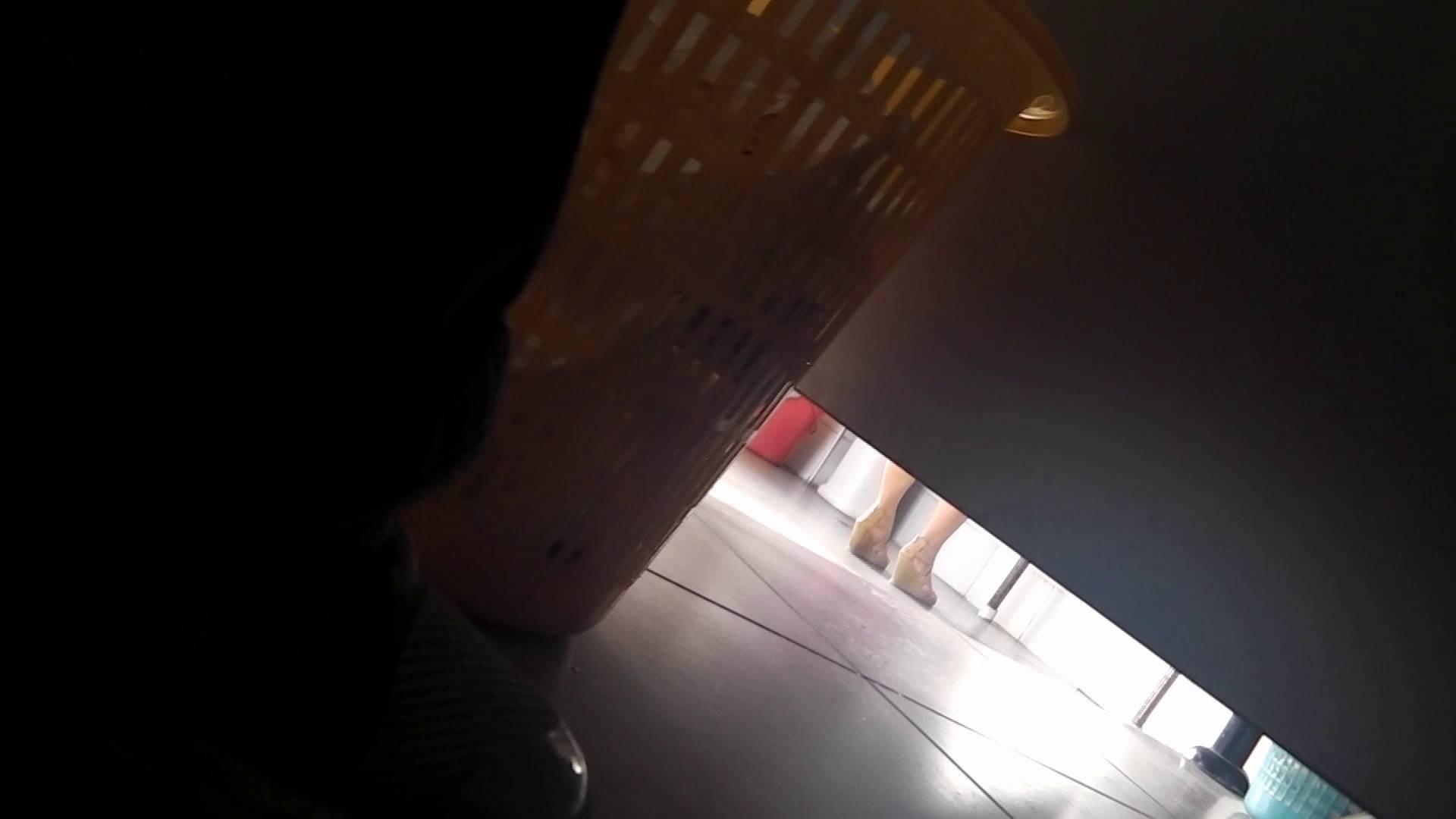 潜入!!台湾名門女学院 Vol.05 15センチ以上の濃厚糸を垂らしながら爽快 潜入 エロ画像 82PIX 39