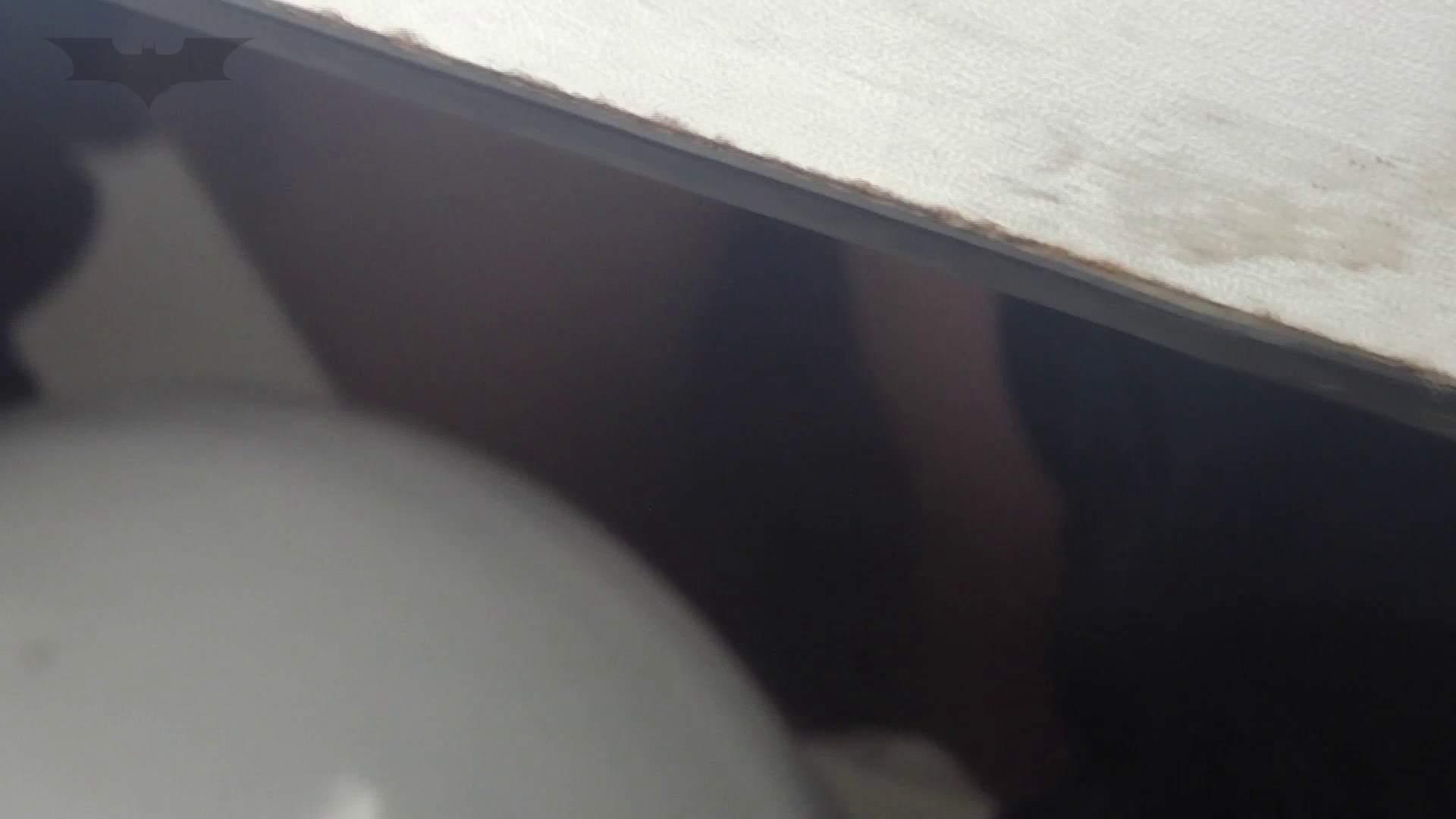 潜入!!台湾名門女学院 Vol.05 15センチ以上の濃厚糸を垂らしながら爽快 潜入 エロ画像 82PIX 51