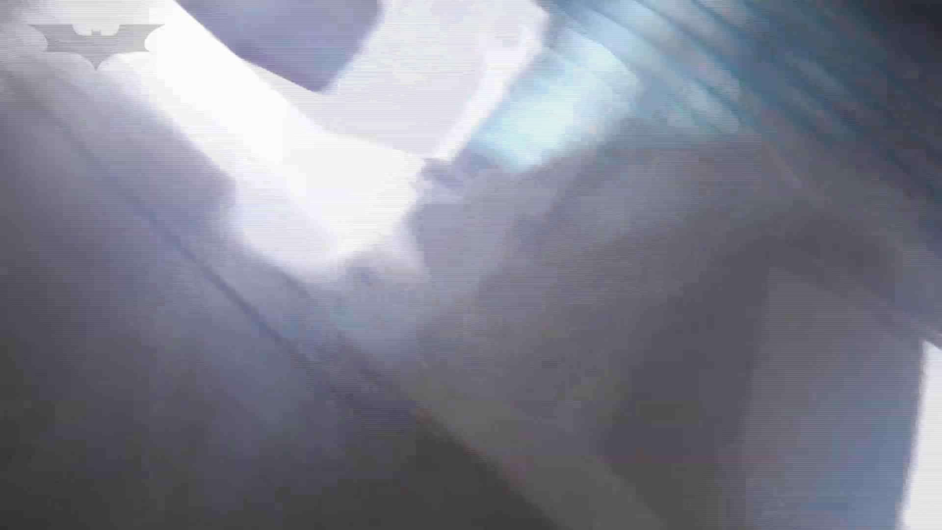 潜入!!台湾名門女学院 Vol.05 15センチ以上の濃厚糸を垂らしながら爽快 美女のボディ   盗撮  82PIX 57