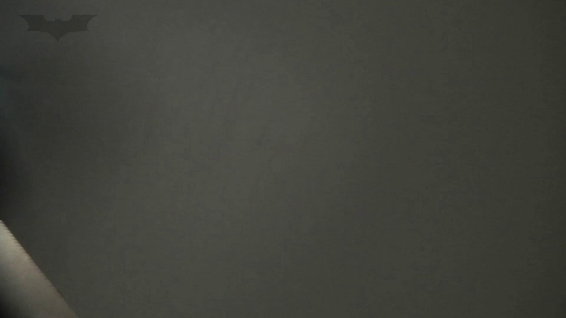 潜入!!台湾名門女学院 Vol.05 15センチ以上の濃厚糸を垂らしながら爽快 美女のボディ   盗撮  82PIX 69