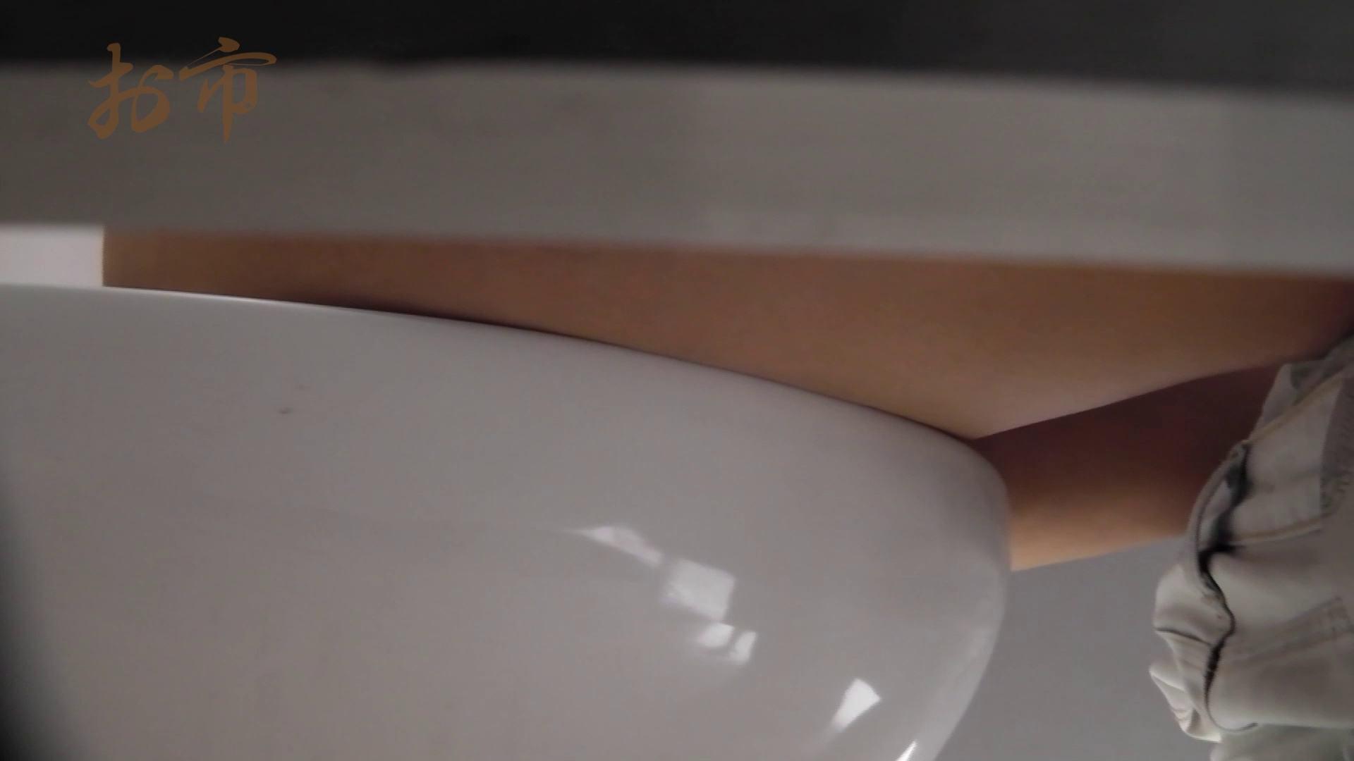 潜入!!台湾名門女学院 Vol.12 長身モデル驚き見たことないシチュエーション OLのボディ セックス画像 89PIX 42