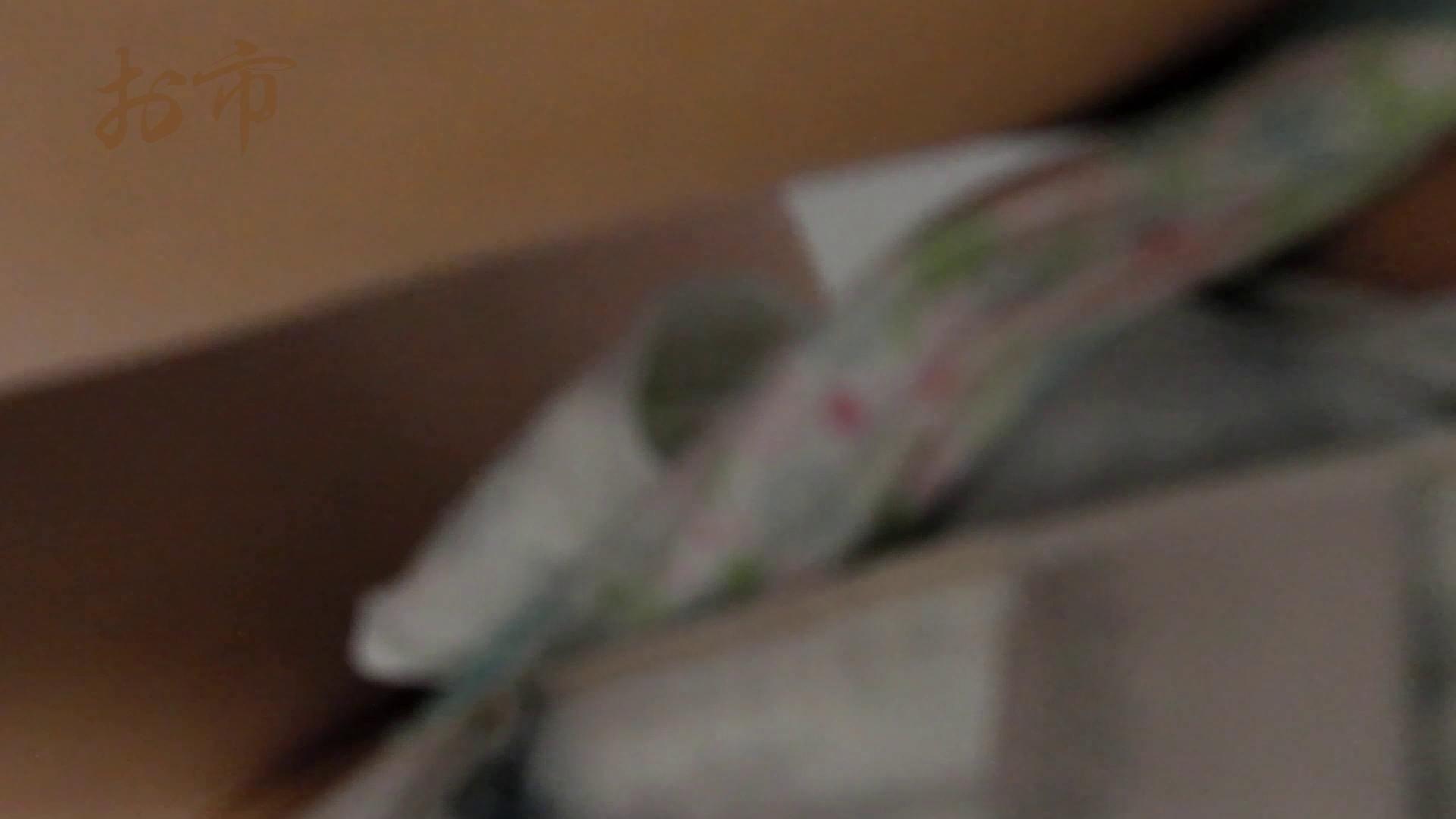 潜入!!台湾名門女学院 Vol.12 長身モデル驚き見たことないシチュエーション 盗撮   モデルのボディ  89PIX 56