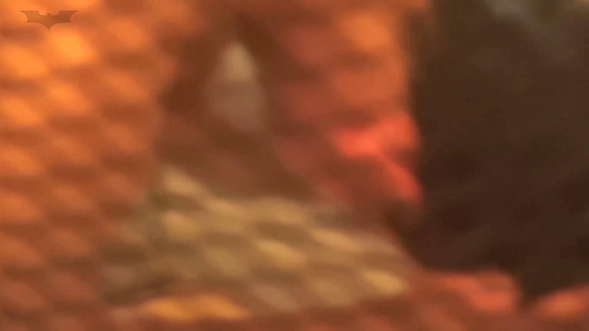*華の女子寮ノゾキ* vol.01 JDデビューした音楽専攻のコ OLのボディ  108PIX 9