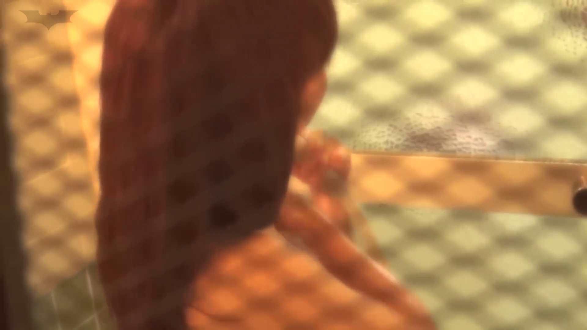 *華の女子寮ノゾキ* vol.01 JDデビューした音楽専攻のコ OLのボディ | 女子寮  108PIX 55