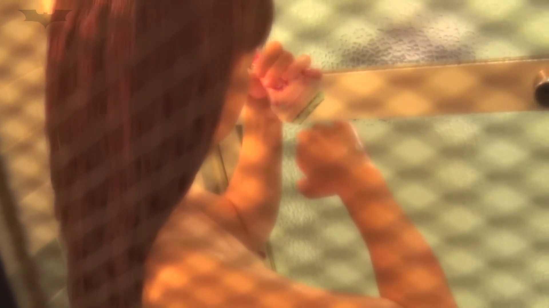 *華の女子寮ノゾキ* vol.01 JDデビューした音楽専攻のコ OLのボディ | 女子寮  108PIX 61