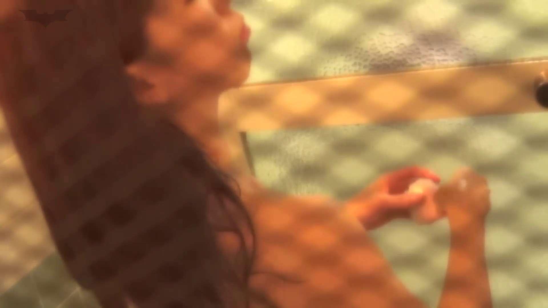 *華の女子寮ノゾキ* vol.01 JDデビューした音楽専攻のコ 女子大生 エロ無料画像 108PIX 65