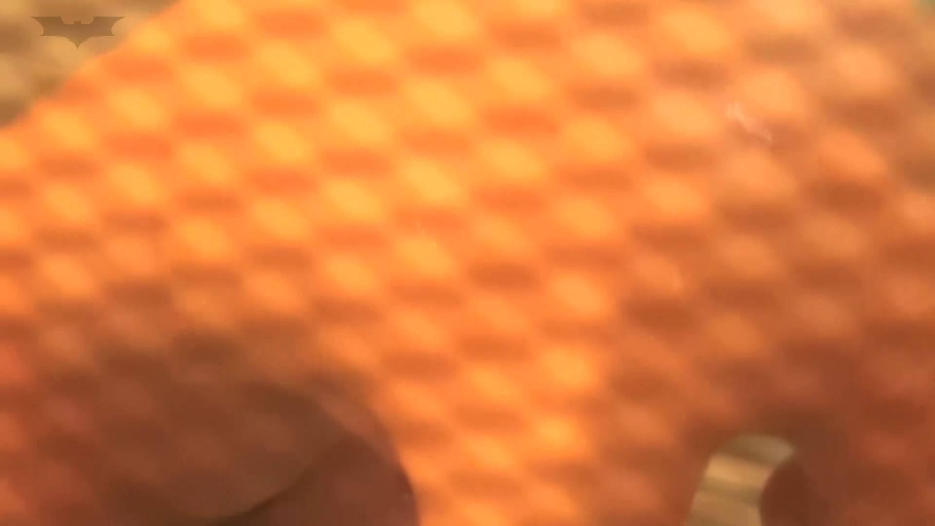 *華の女子寮ノゾキ* vol.01 JDデビューした音楽専攻のコ 女子大生 エロ無料画像 108PIX 92