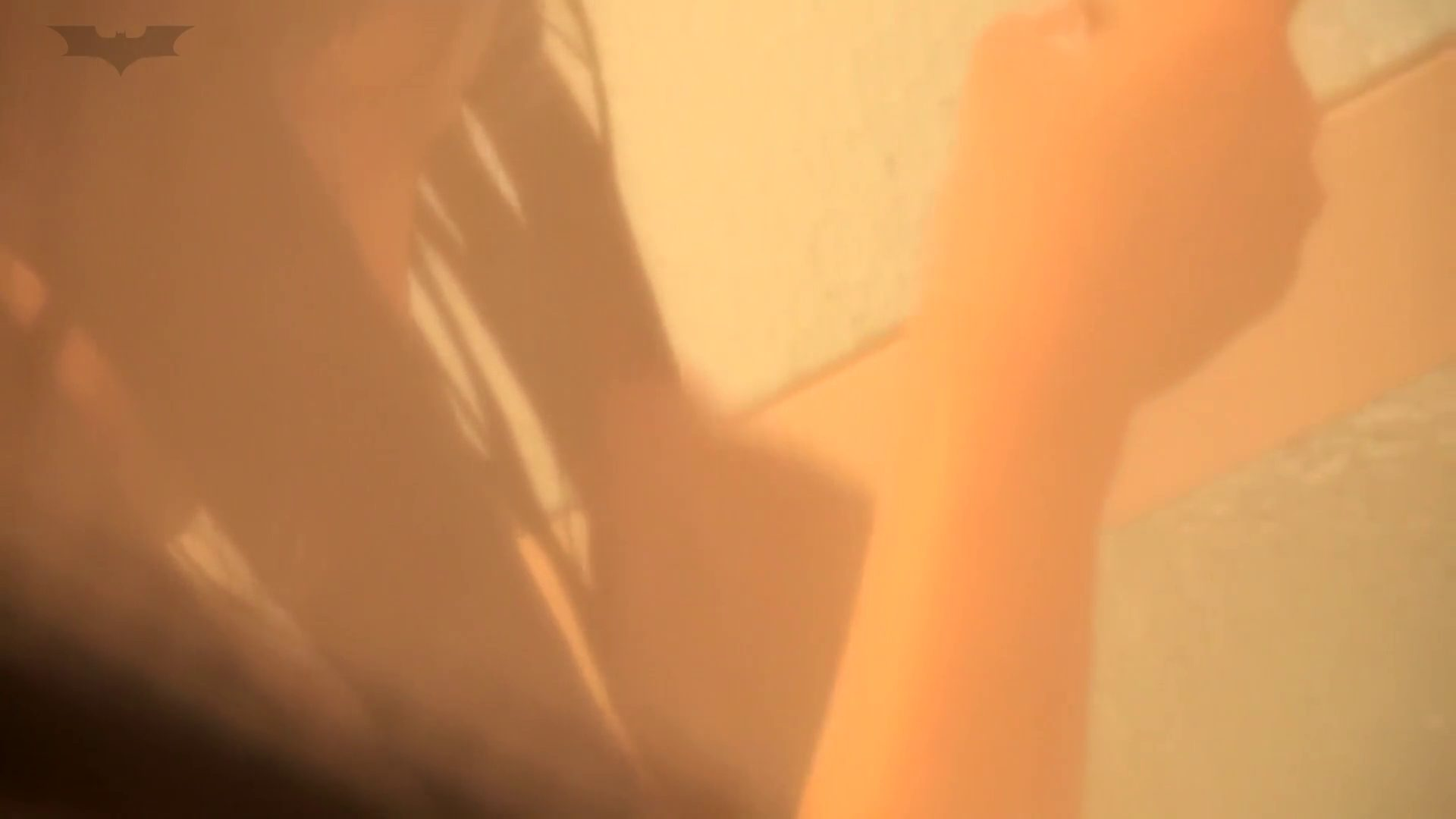 *華の女子寮ノゾキ* vol.03 こないだまでJKだった黒髪炉利っ子。 OLのボディ   女子寮  90PIX 7