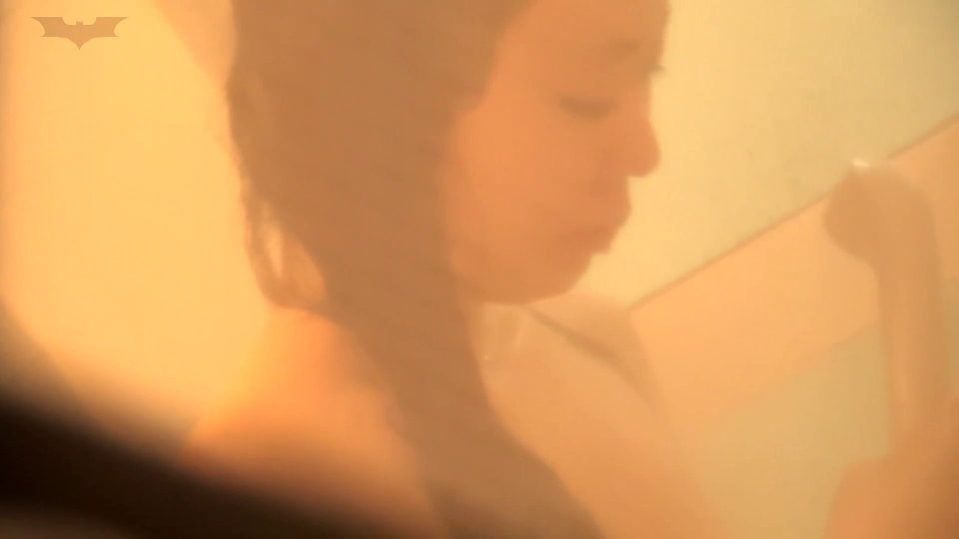 *華の女子寮ノゾキ* vol.03 こないだまでJKだった黒髪炉利っ子。 OLのボディ   女子寮  90PIX 9