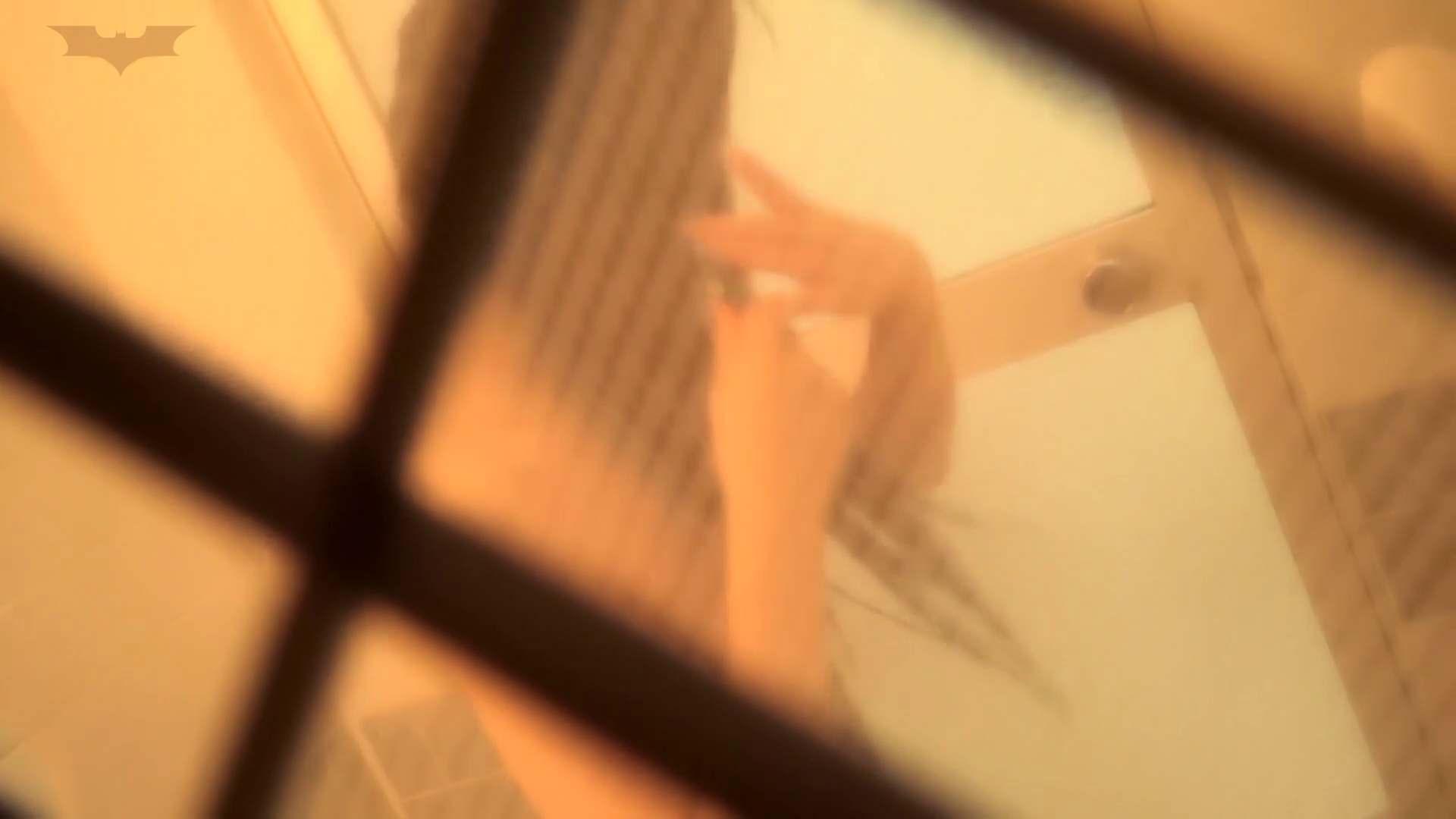 *華の女子寮ノゾキ* vol.03 こないだまでJKだった黒髪炉利っ子。 OLのボディ  90PIX 20