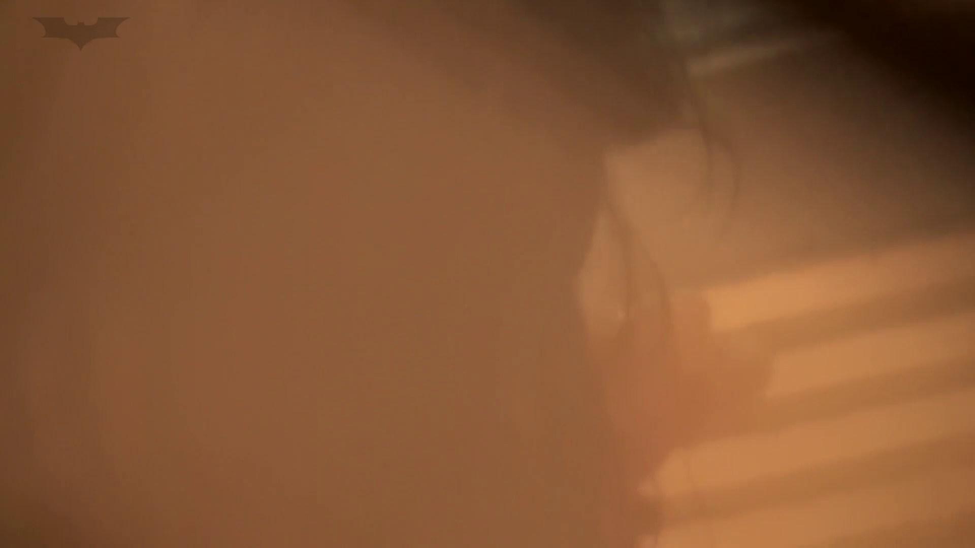 *華の女子寮ノゾキ* vol.03 こないだまでJKだった黒髪炉利っ子。 OLのボディ  90PIX 38