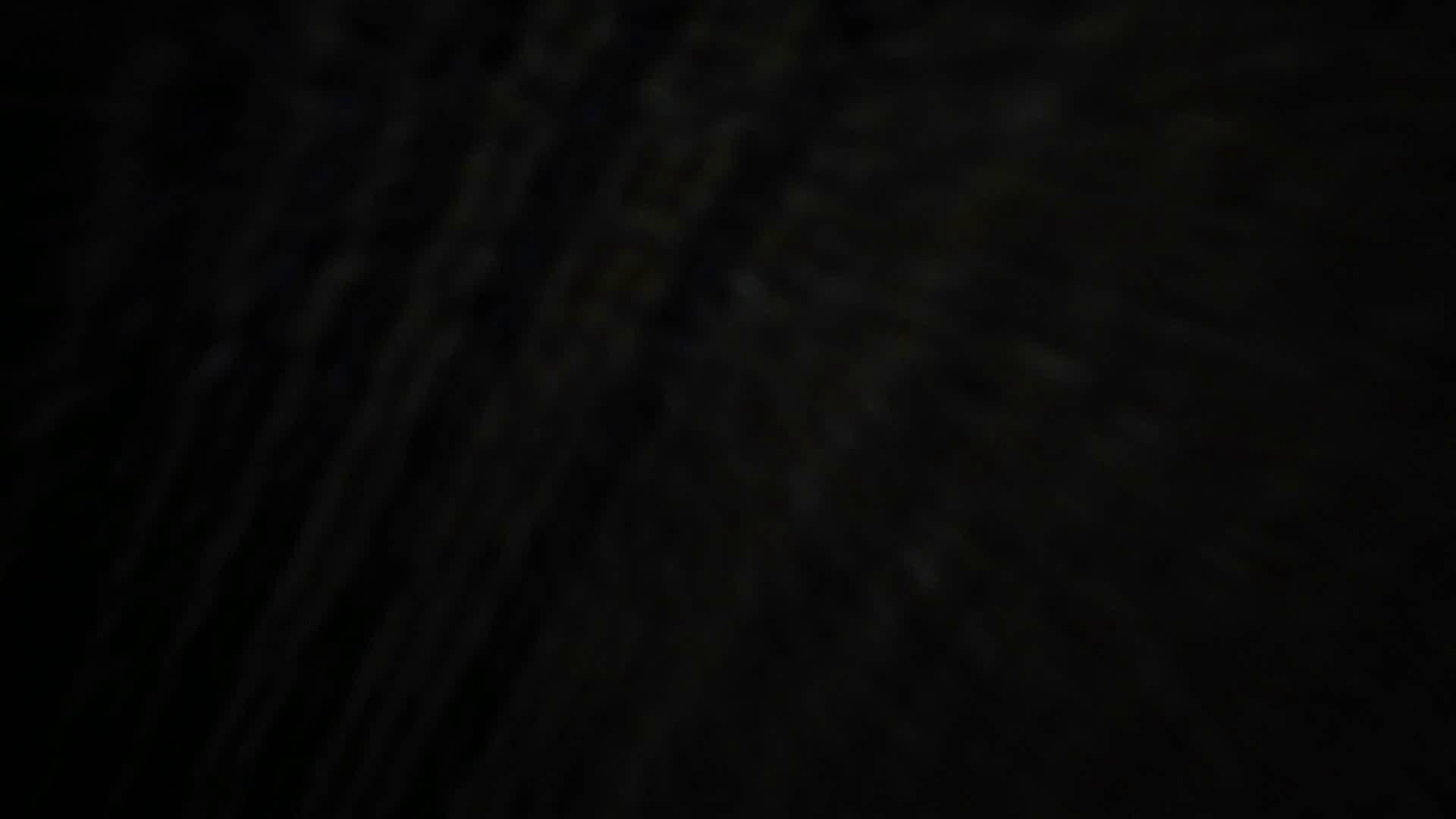 ヒトニアラズvol.1 OLのボディ | 0  85PIX 3
