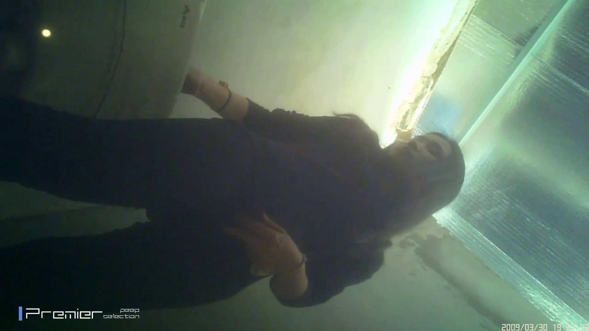 美女のパンチラ&トイレシーンを密着盗撮!! 盗撮コレクションVol.04 トイレの実態 ヌード画像 79PIX 14