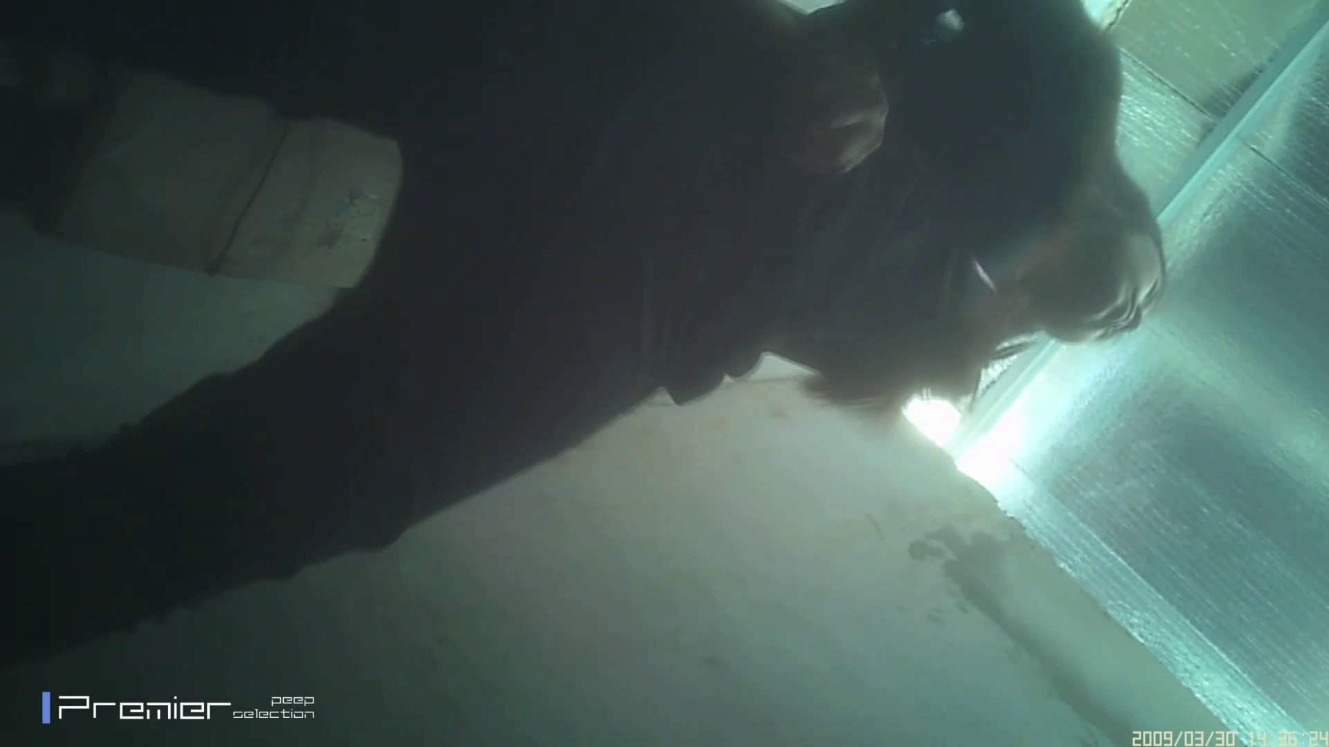 美女のパンチラ&トイレシーンを密着盗撮!! 盗撮コレクションVol.04 OLのボディ | 美女のボディ  79PIX 65
