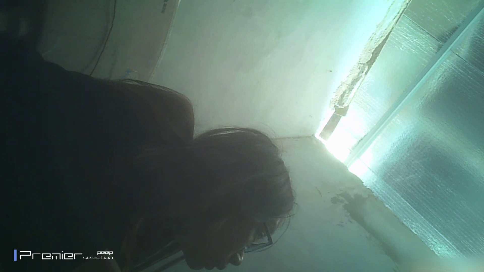 美女の痴態に密着!トイレシーンを密着盗撮!!眼鏡女良の実態Vol.09 トイレの実態 オマンコ無修正動画無料 101PIX 54