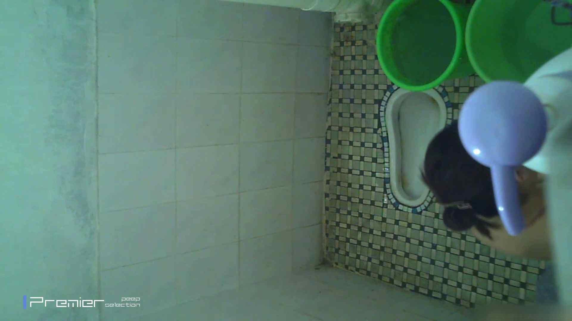 美女の痴態に密着!トイレシーンを密着盗撮!!Vol.12 トイレの実態 オマンコ動画キャプチャ 51PIX 38