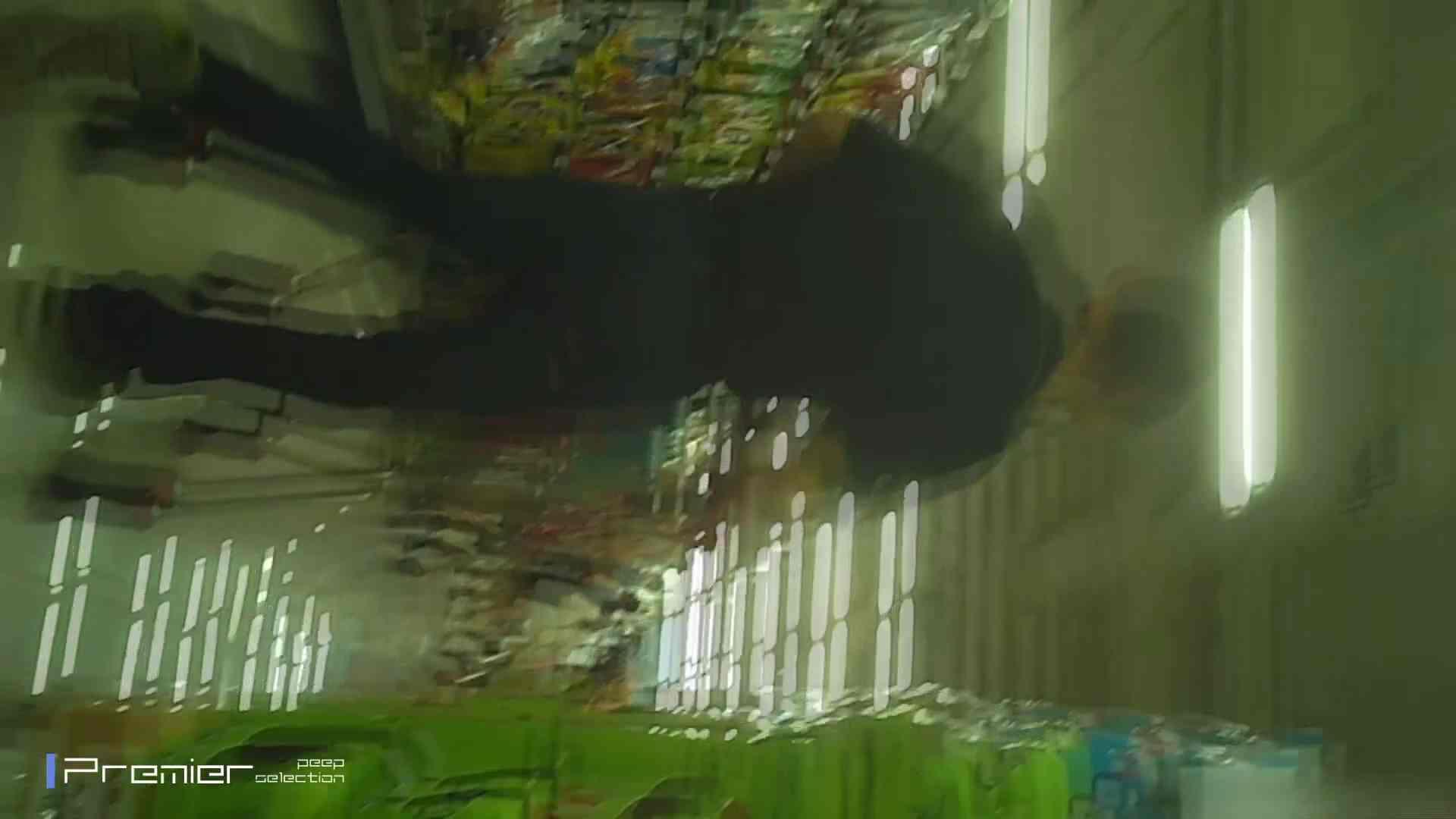 ギャルのパンチラ 美女の痴態に密着!Vol.15 洗面所 おめこ無修正動画無料 49PIX 43
