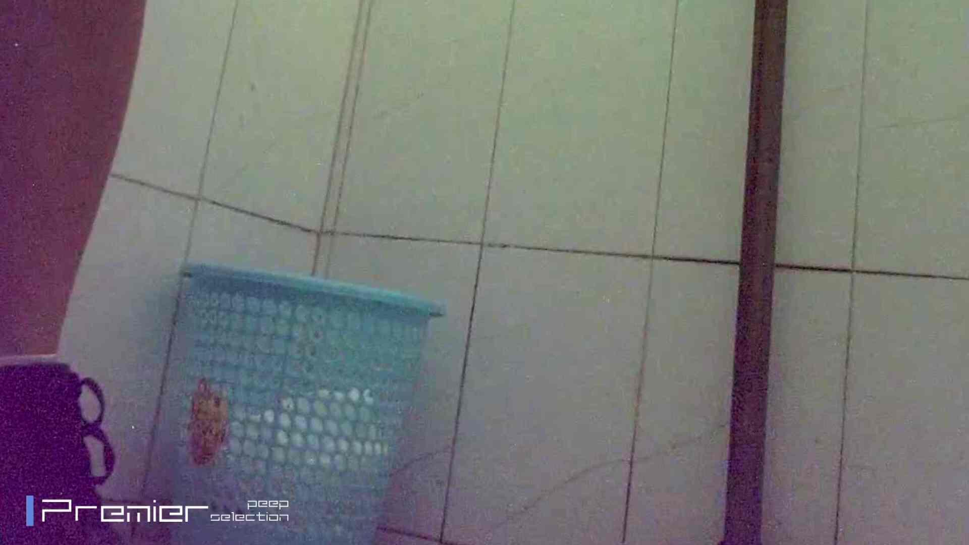 トイレシーンを密着盗撮!! 美女の痴態に密着!Vol.29 盗撮 ワレメ動画紹介 69PIX 3