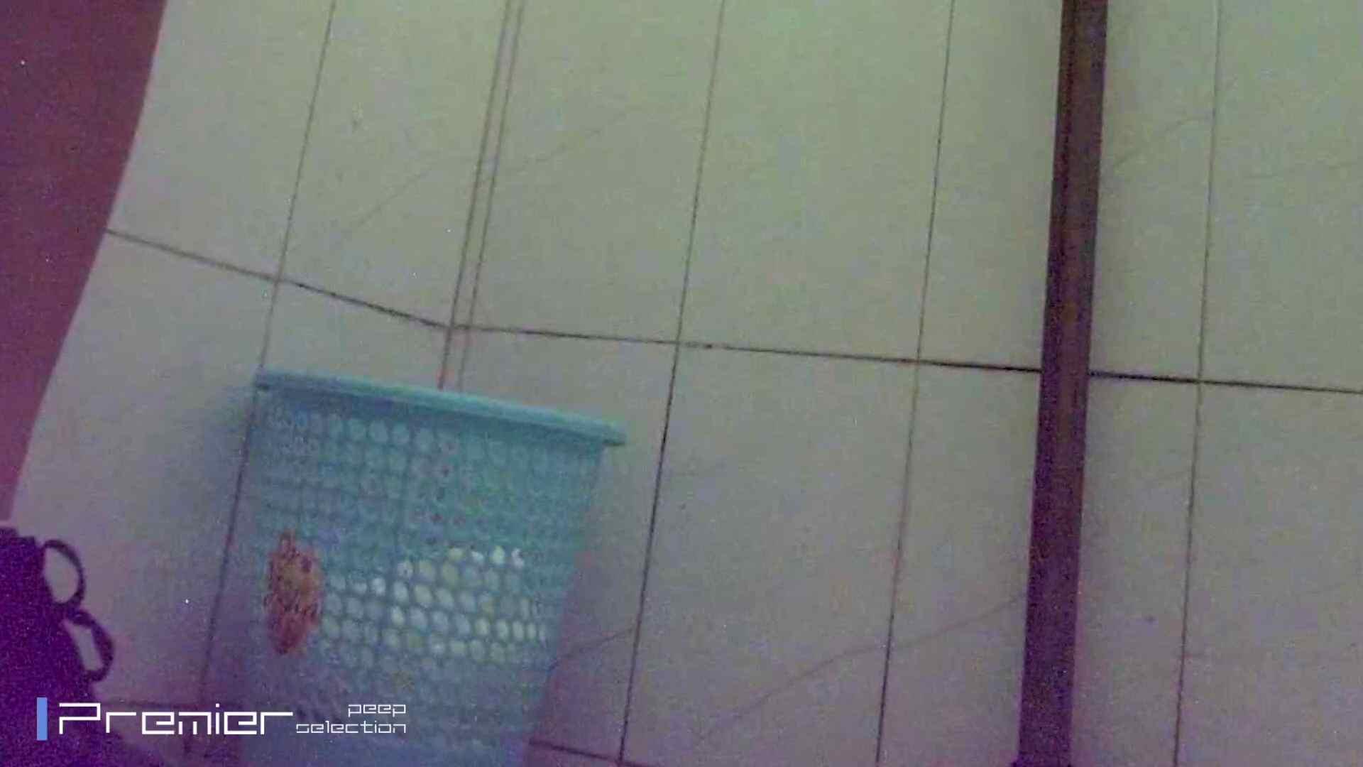 トイレシーンを密着盗撮!! 美女の痴態に密着!Vol.29 美女のボディ オメコ無修正動画無料 69PIX 4