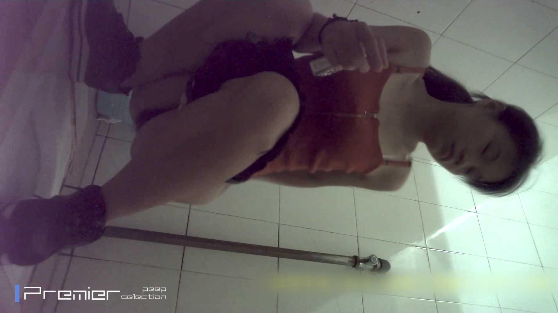 トイレシーンを密着盗撮!! 美女の痴態に密着!Vol.29 OLのボディ オマンコ動画キャプチャ 69PIX 11
